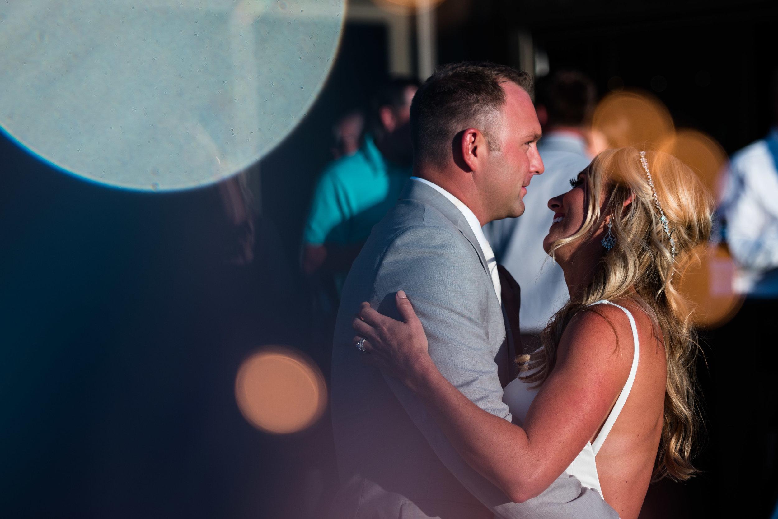 sandusky ohio wedding photography-36.jpg