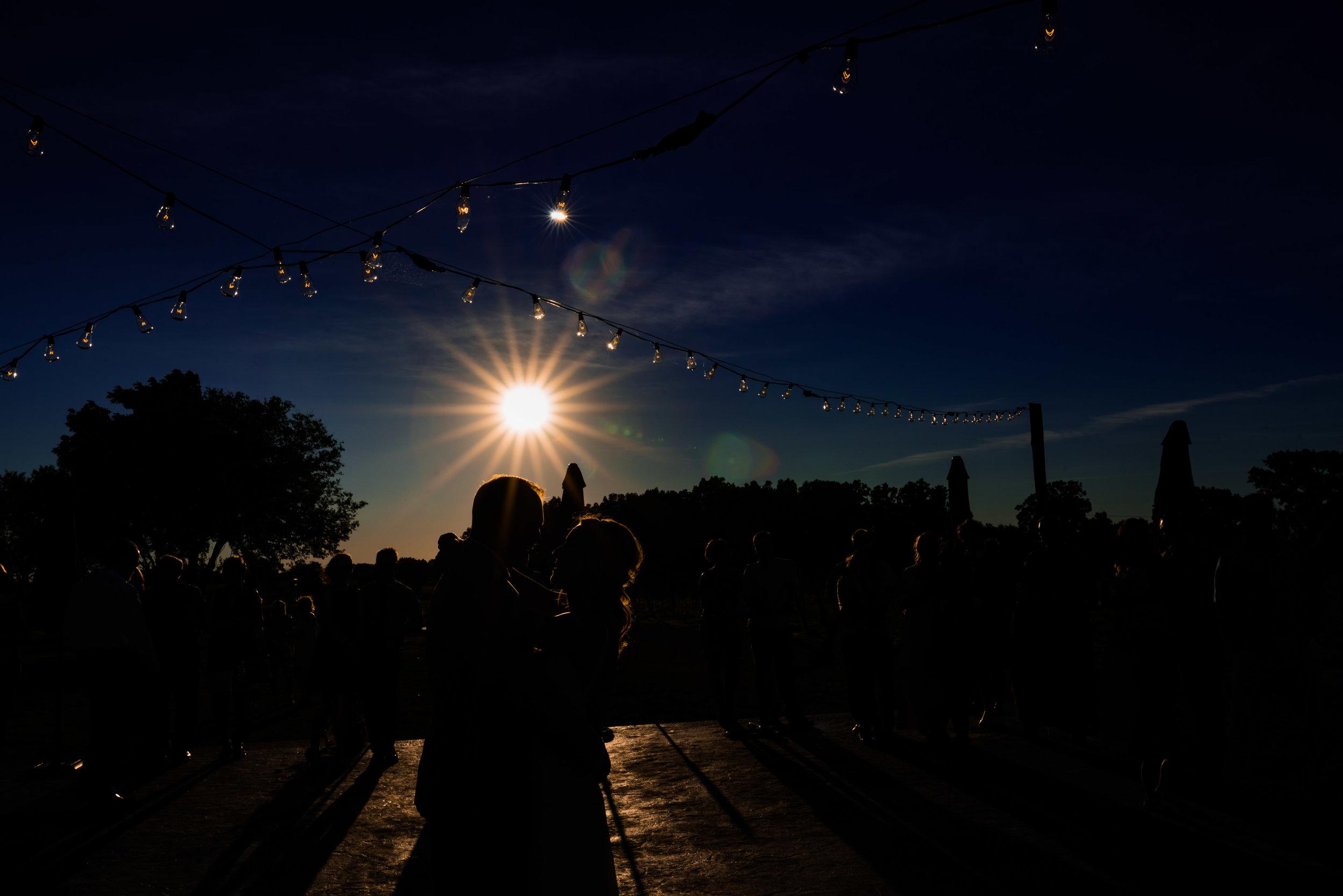 sandusky ohio wedding photography-37.jpg