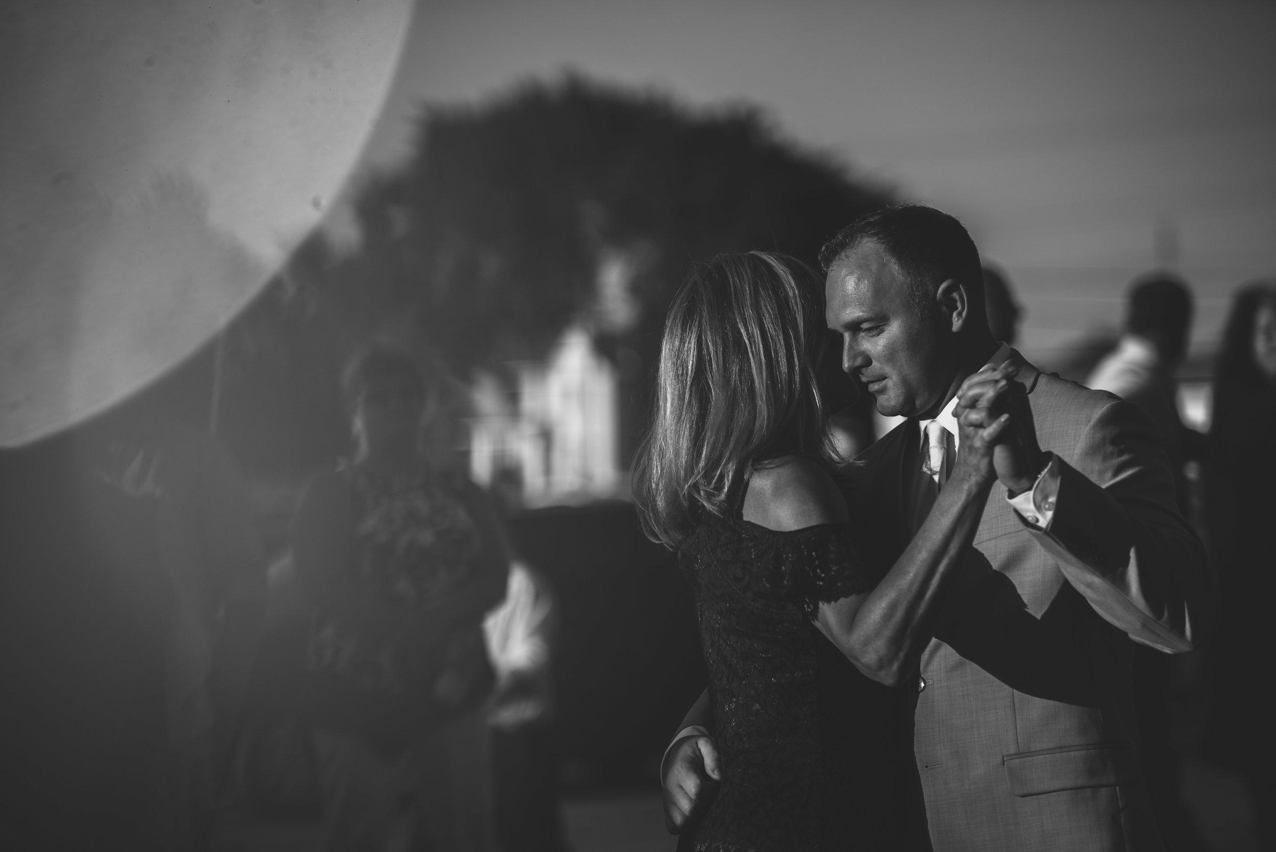 sandusky ohio wedding photography-40.jpg