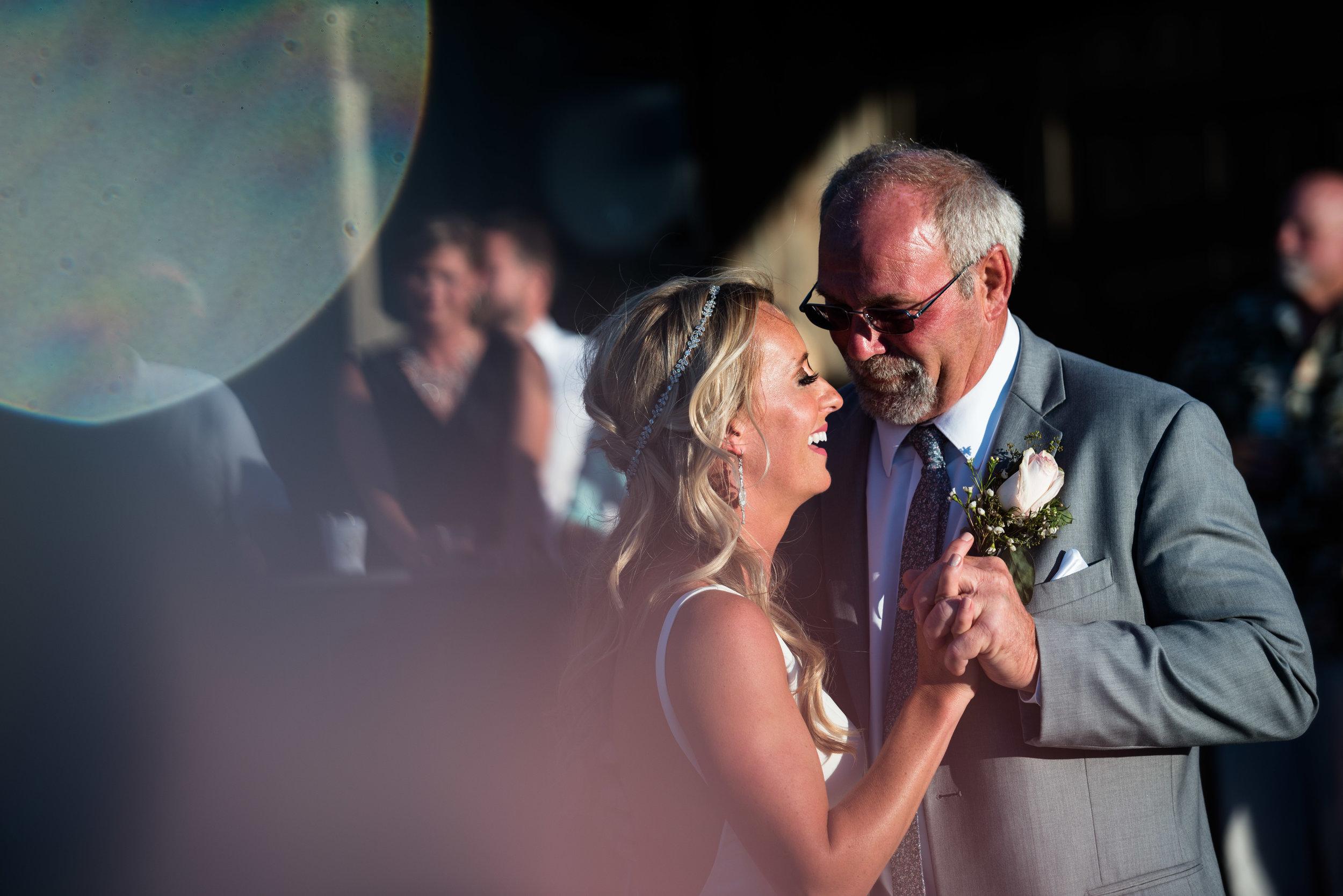 sandusky ohio wedding photography-39.jpg