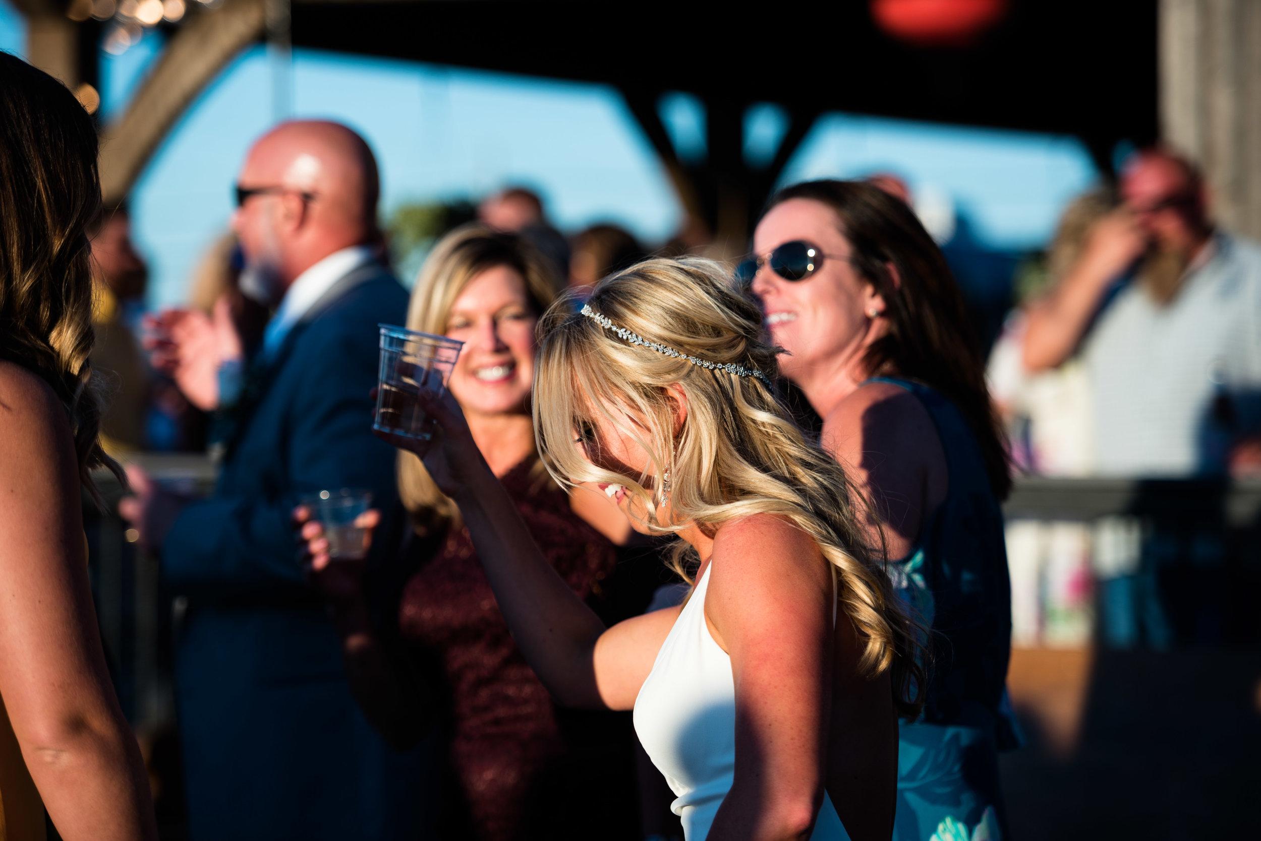 sandusky ohio wedding photography-41.jpg