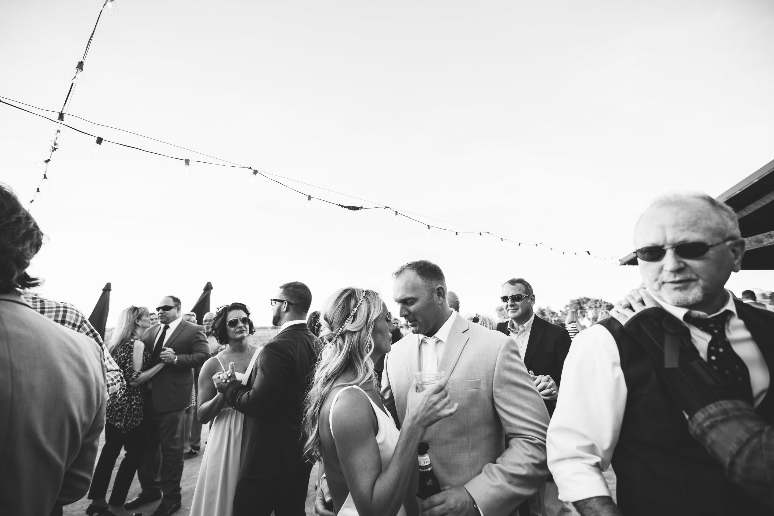 sandusky ohio wedding photography-42.jpg