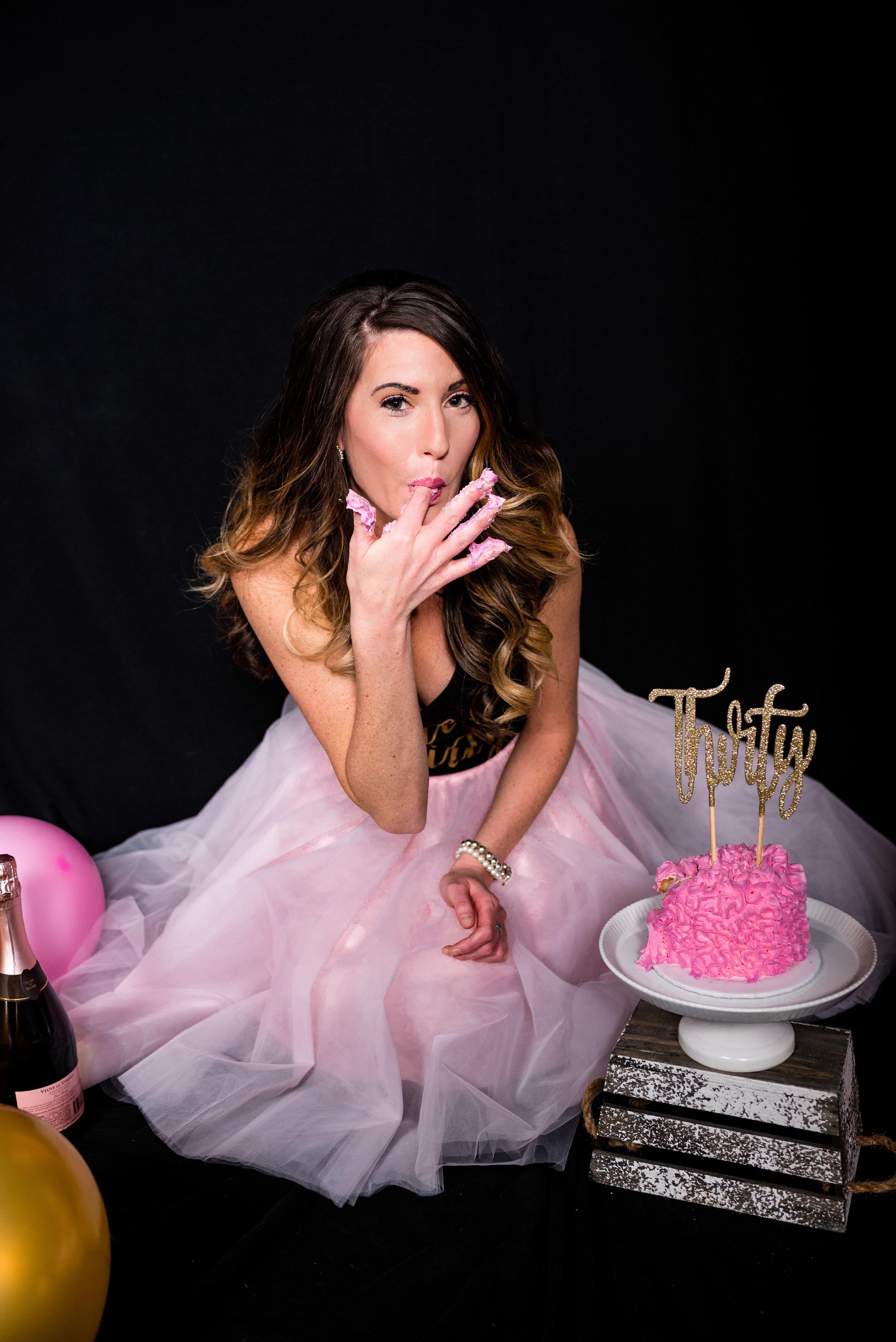 toledo cake smash-20.jpg