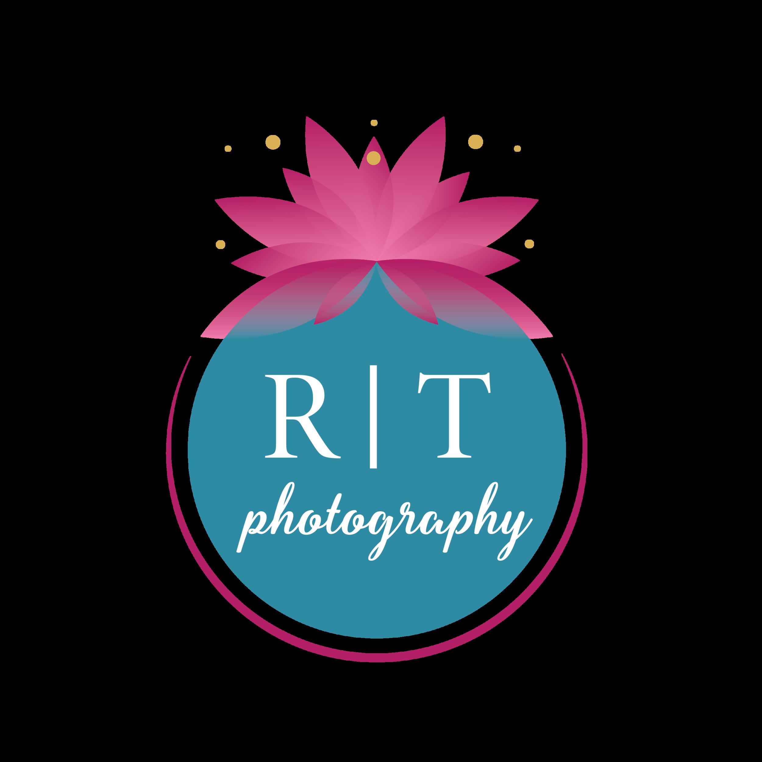 RT_Photography_Logo_FA-01.png