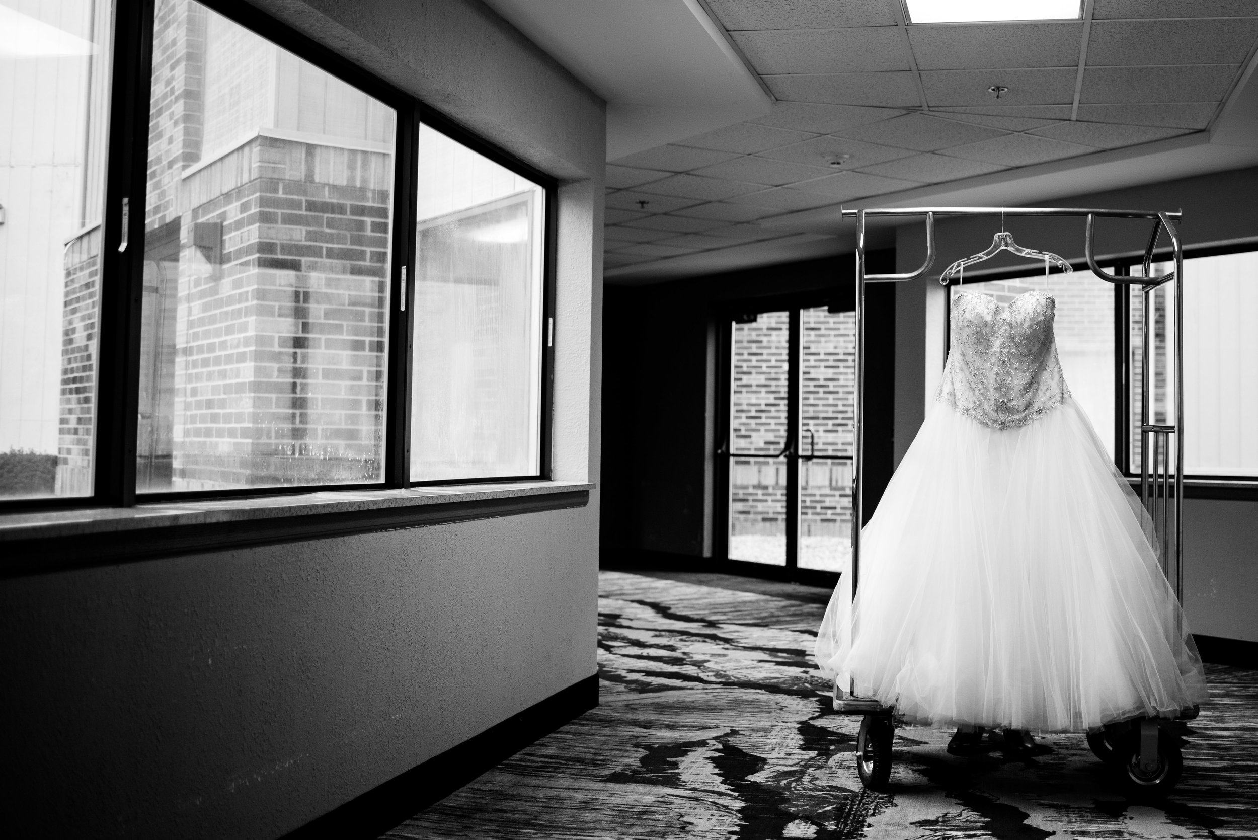 upper sandusky ohio wedding photography-4.jpg