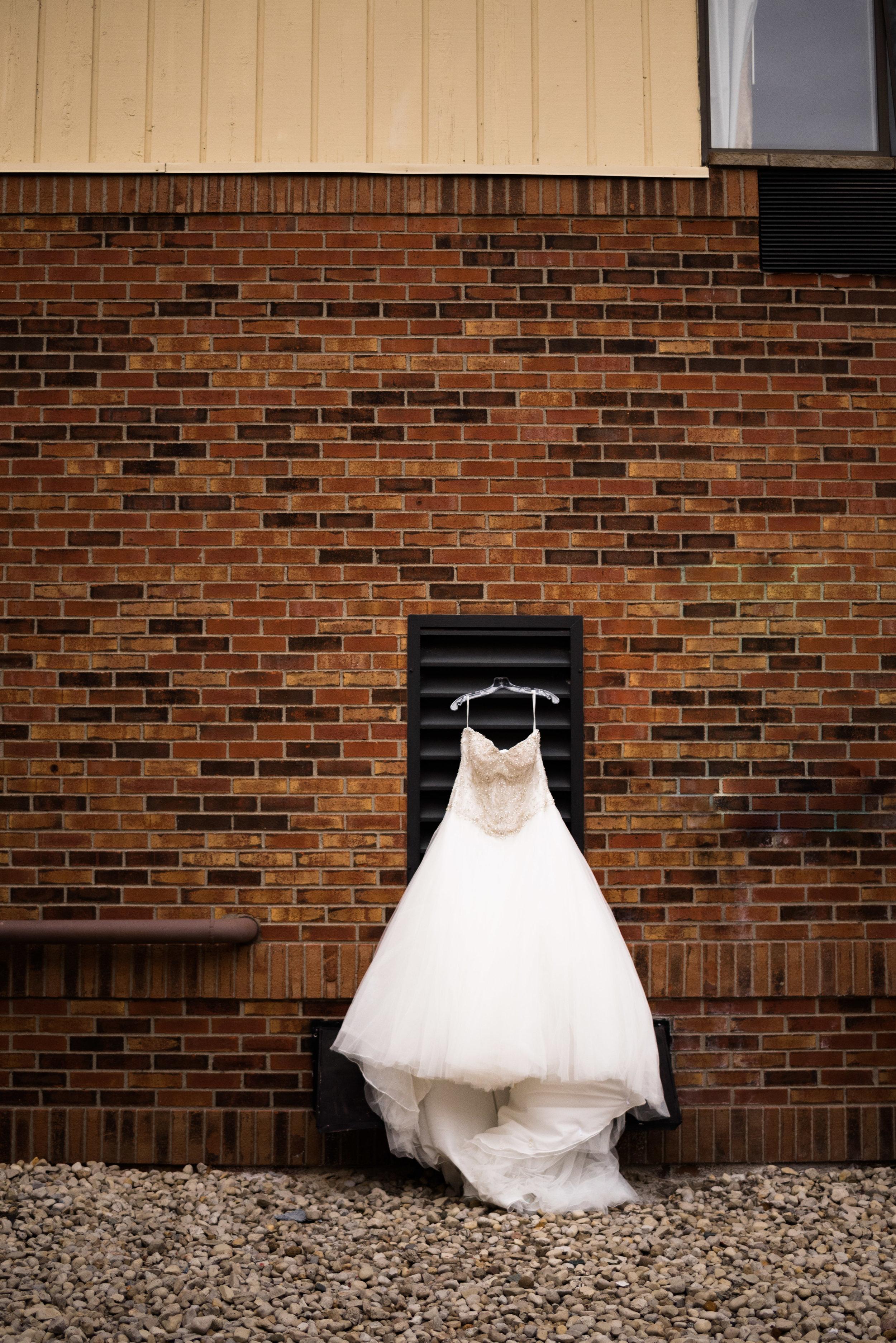 upper sandusky ohio wedding photography-3.jpg