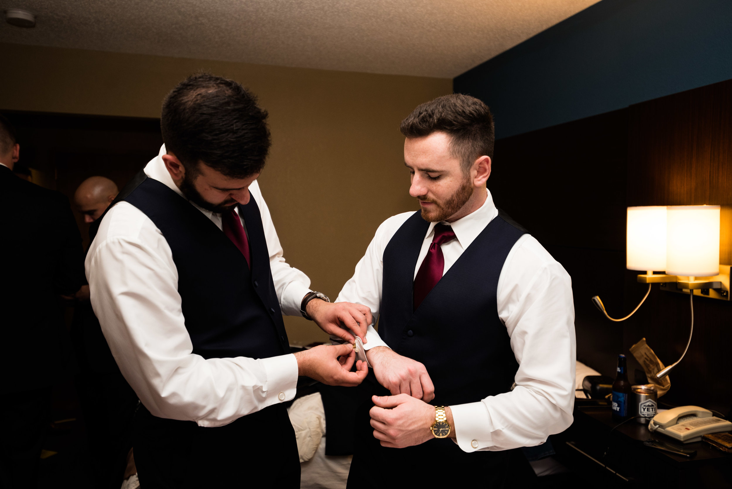 upper sandusky ohio wedding photography-14.jpg