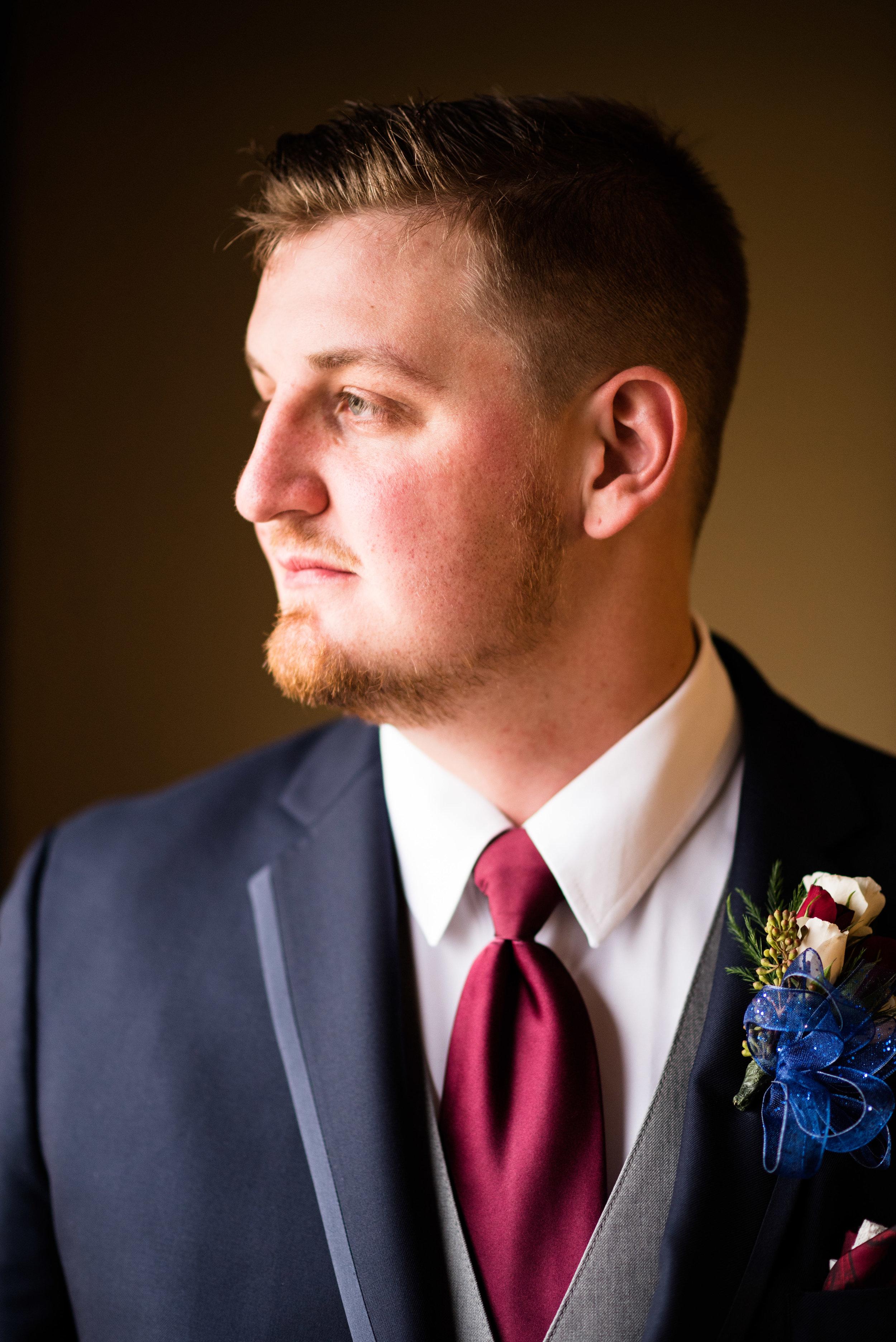 upper sandusky ohio wedding photography-17.jpg