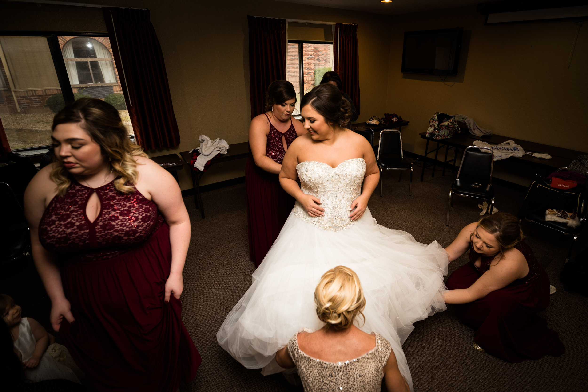 upper sandusky ohio wedding photography-20.jpg