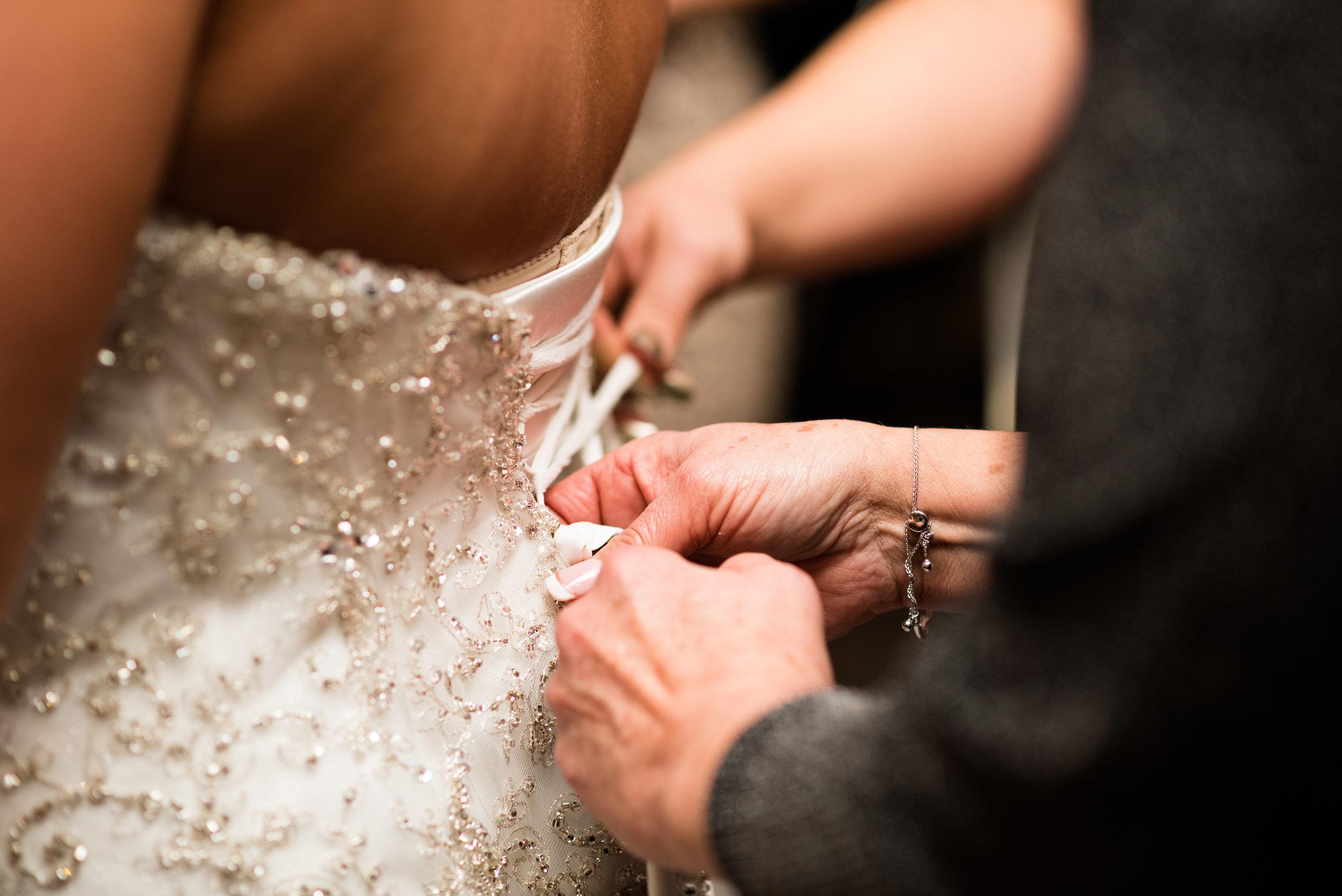 upper sandusky ohio wedding photography-21.jpg