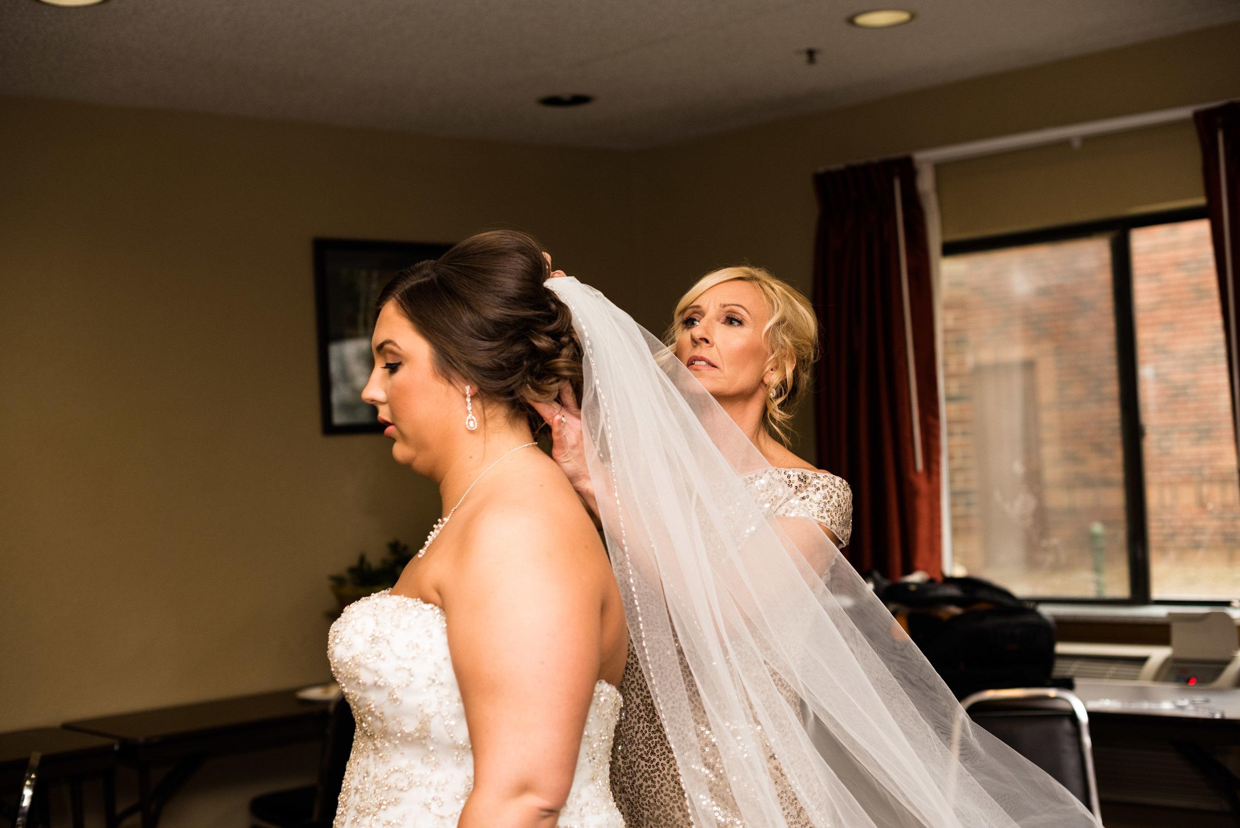 upper sandusky ohio wedding photography-22.jpg