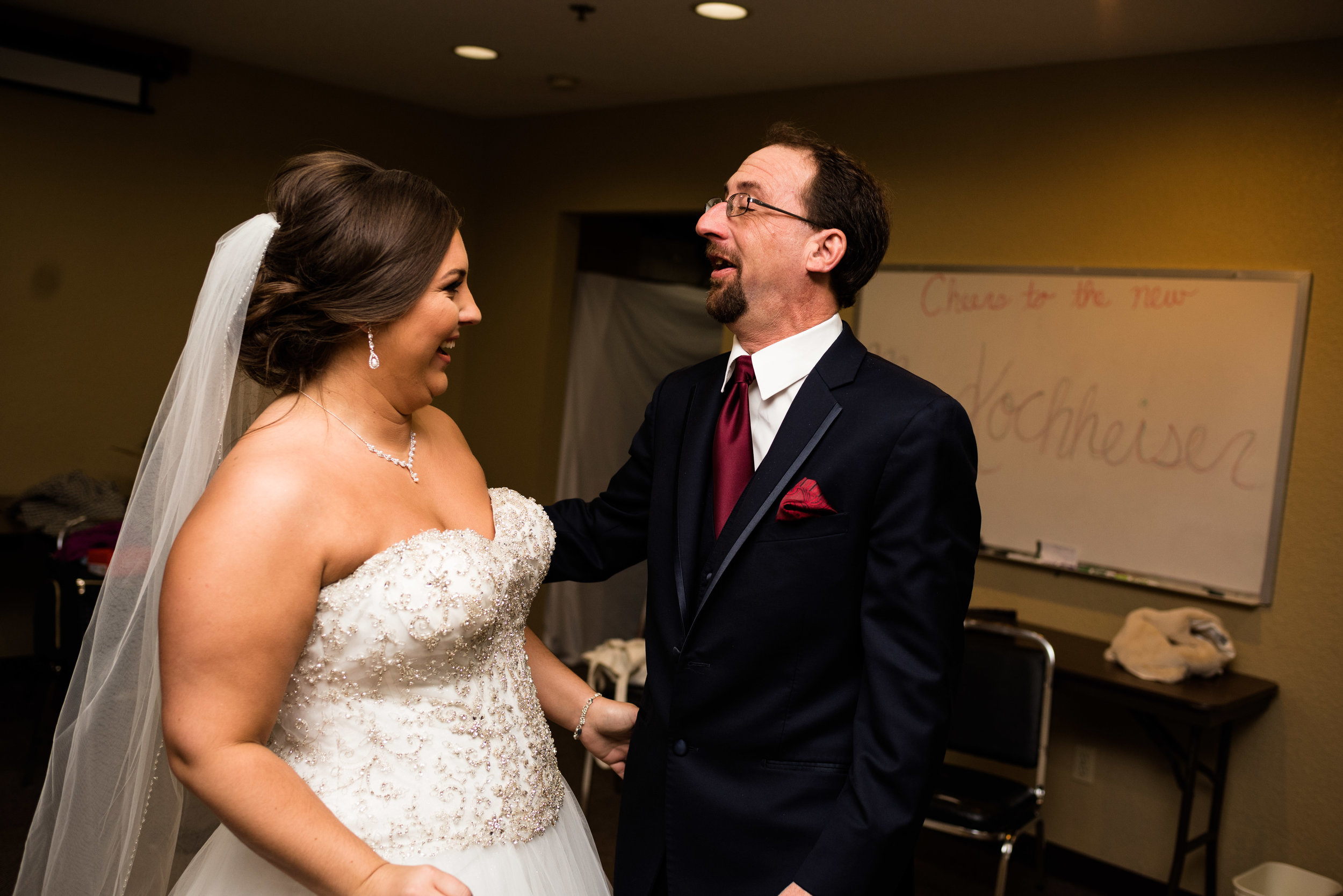 upper sandusky ohio wedding photography-23.jpg