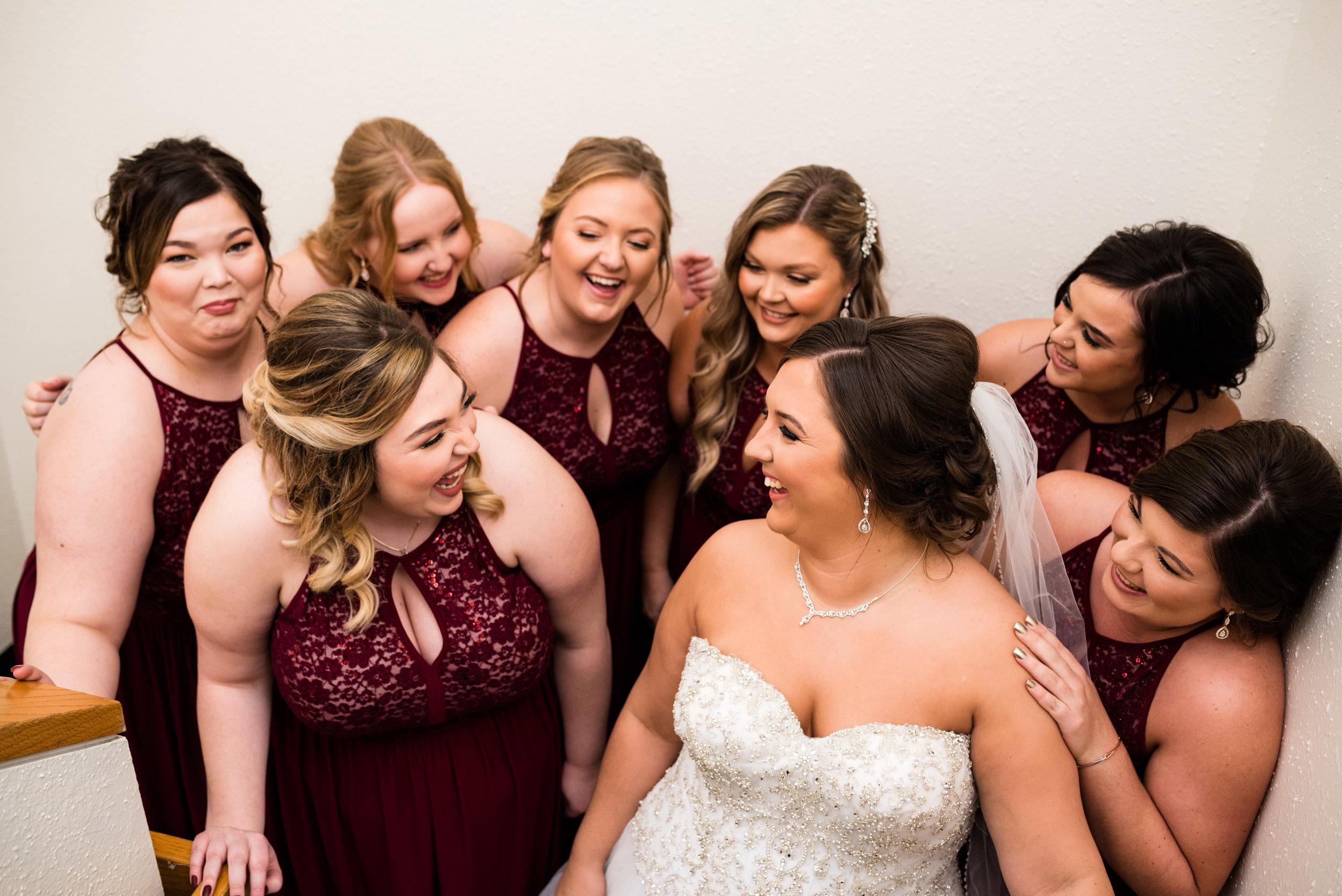 upper sandusky ohio wedding photography-27.jpg