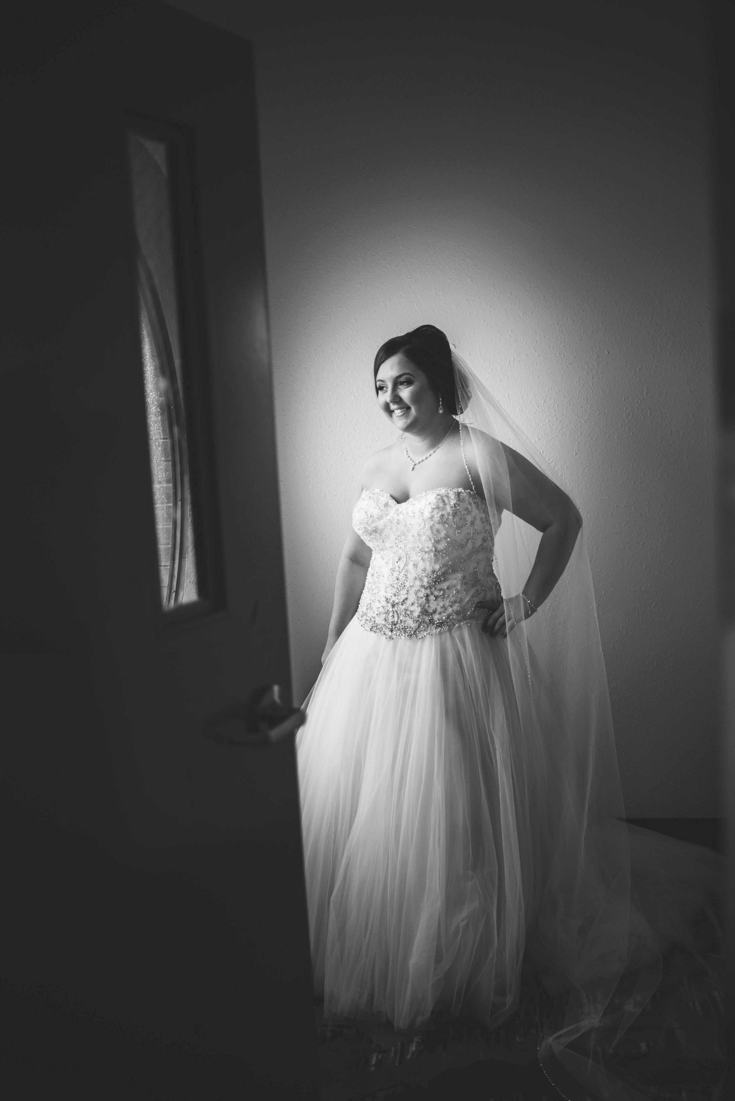 upper sandusky ohio wedding photography-29.jpg