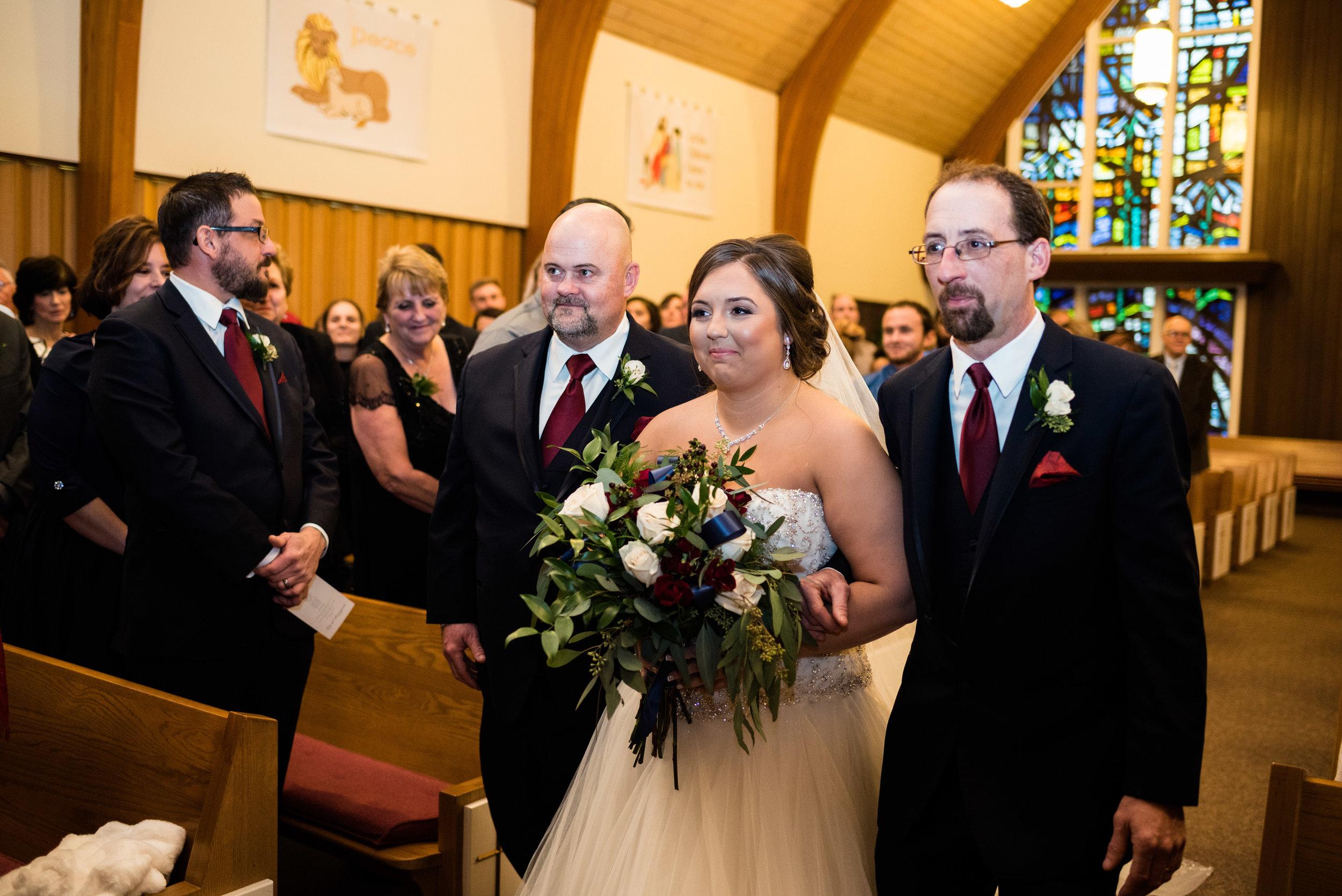 upper sandusky ohio wedding photography-38.jpg
