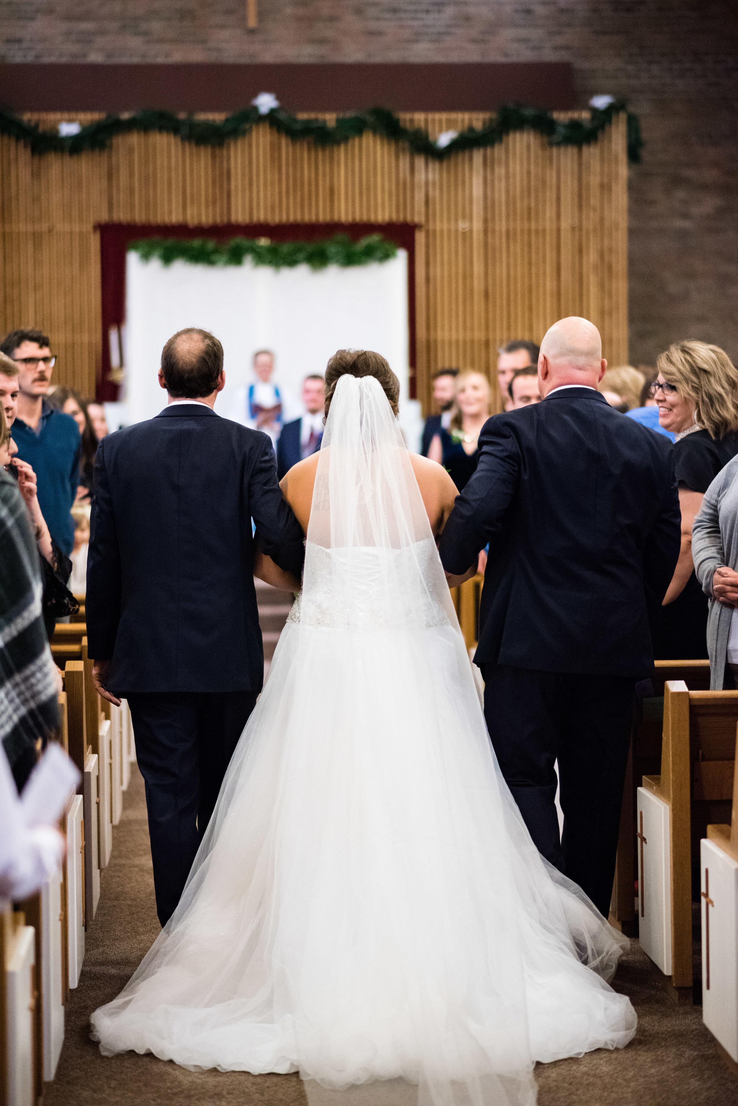 upper sandusky ohio wedding photography-37.jpg