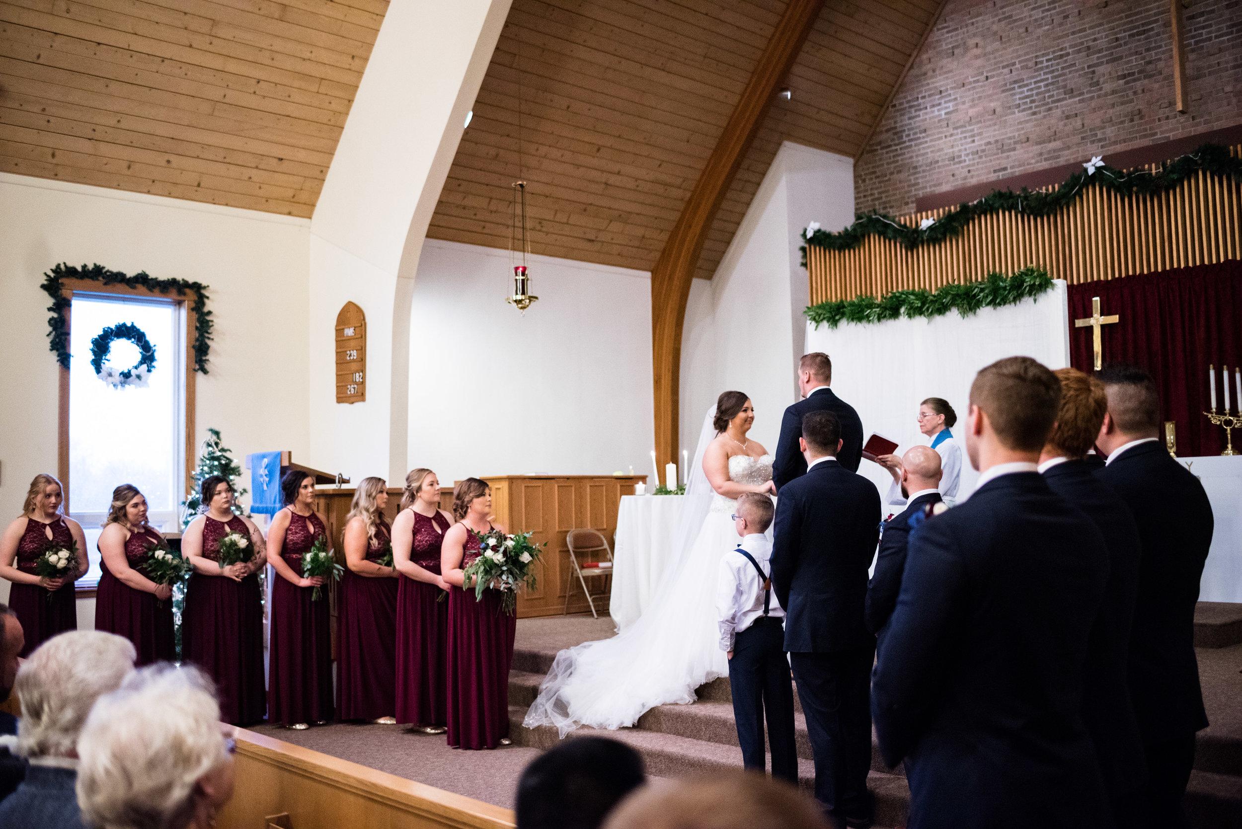 upper sandusky ohio wedding photography-39.jpg
