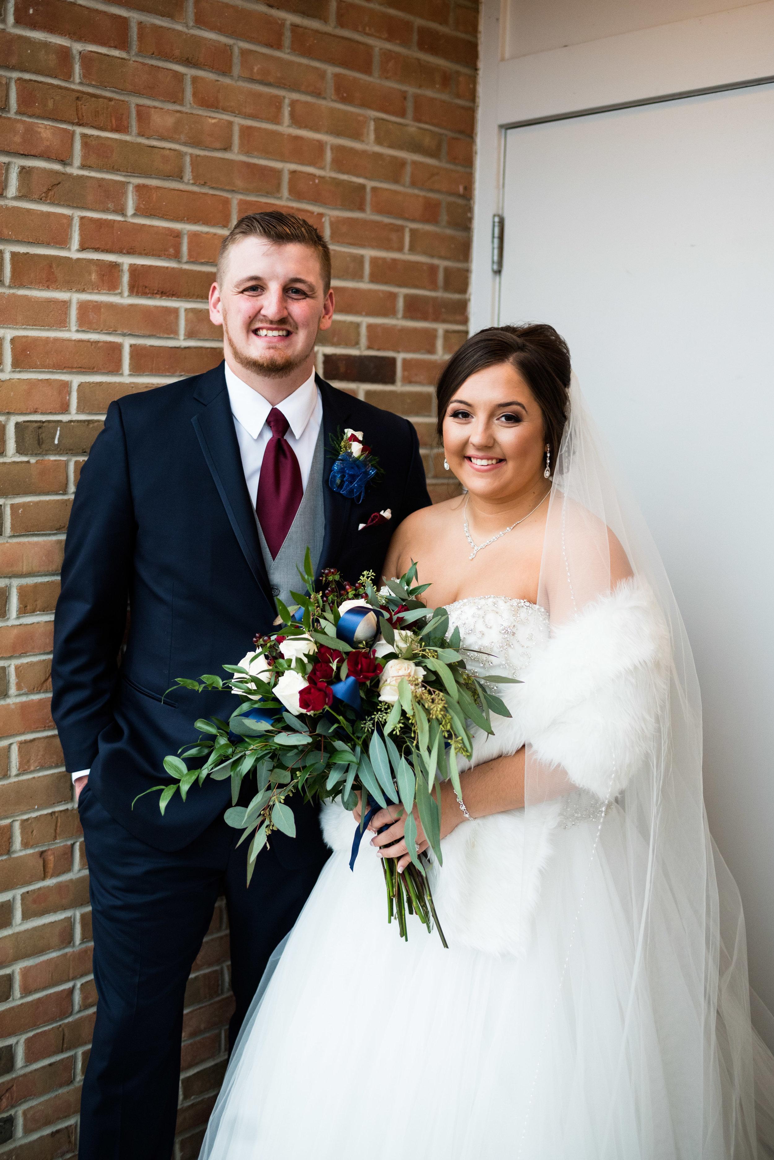 upper sandusky ohio wedding photography-44.jpg