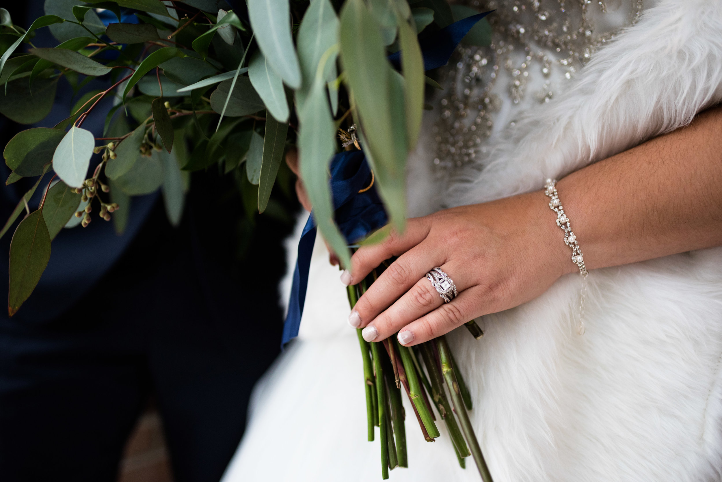 upper sandusky ohio wedding photography-45.jpg
