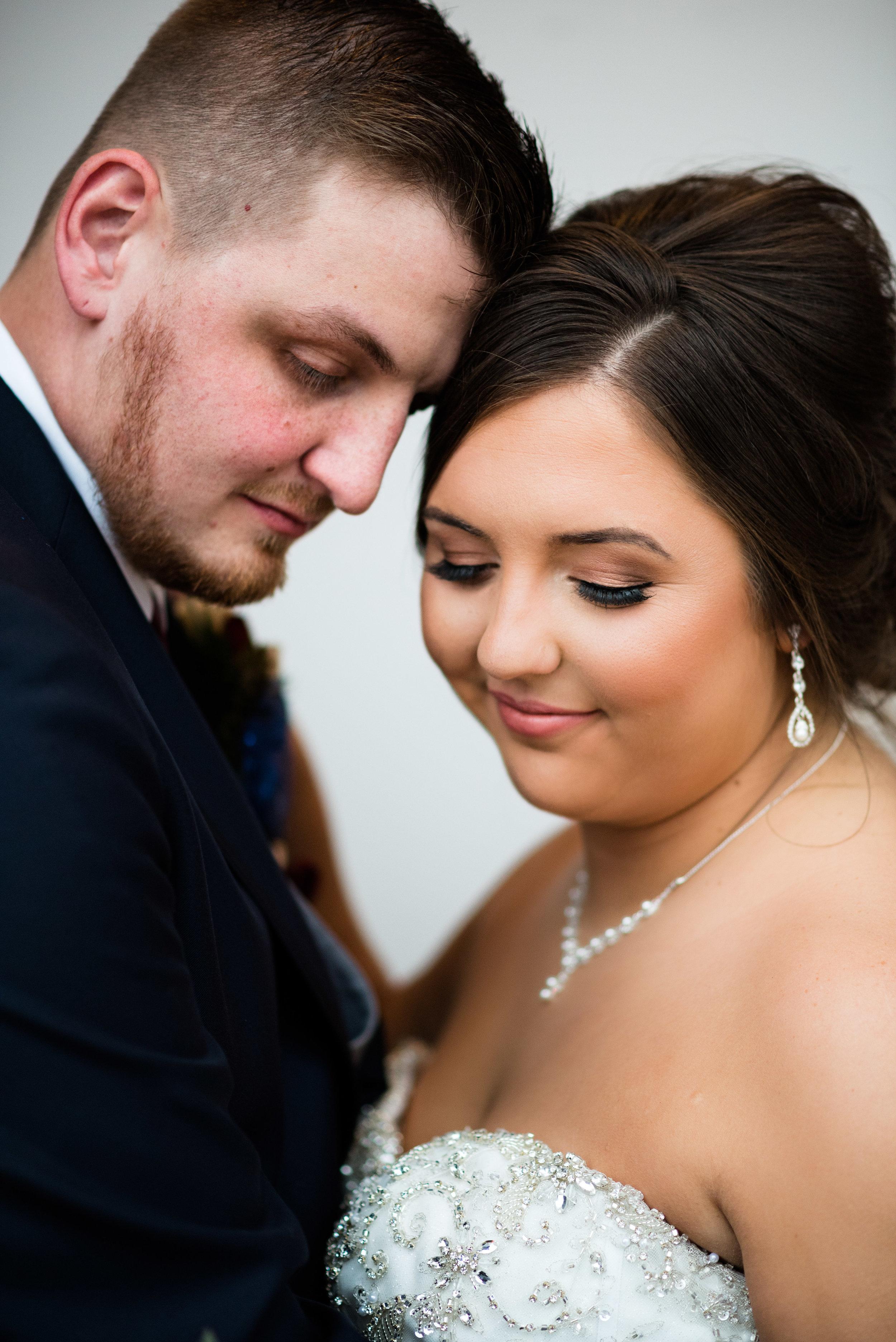 upper sandusky ohio wedding photography-46.jpg