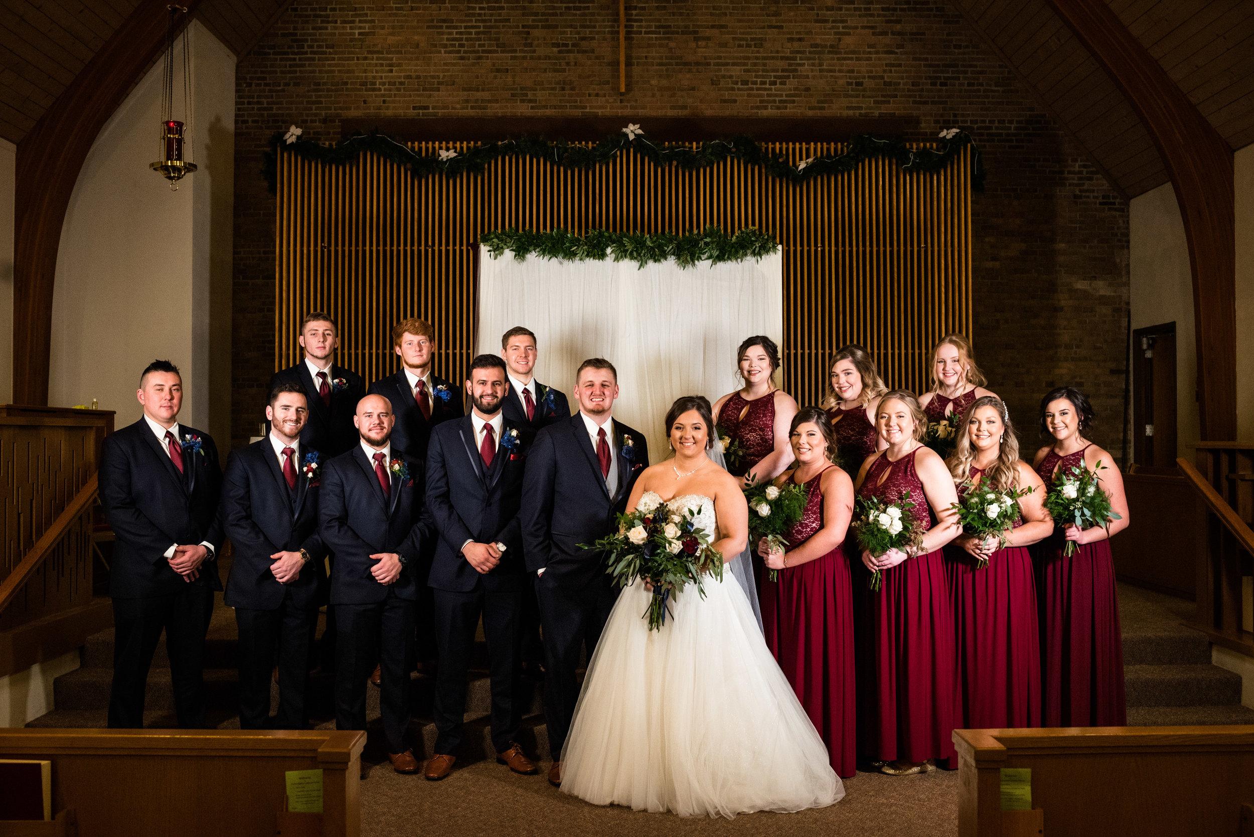 upper sandusky ohio wedding photography-48.jpg
