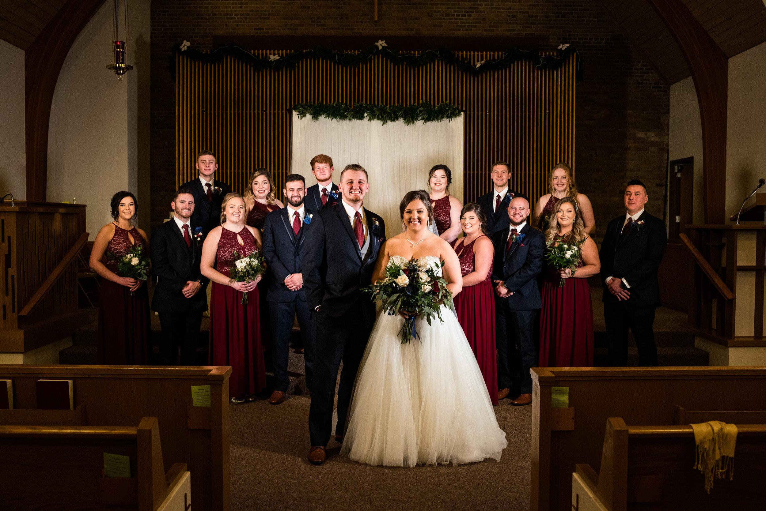 upper sandusky ohio wedding photography-49.jpg