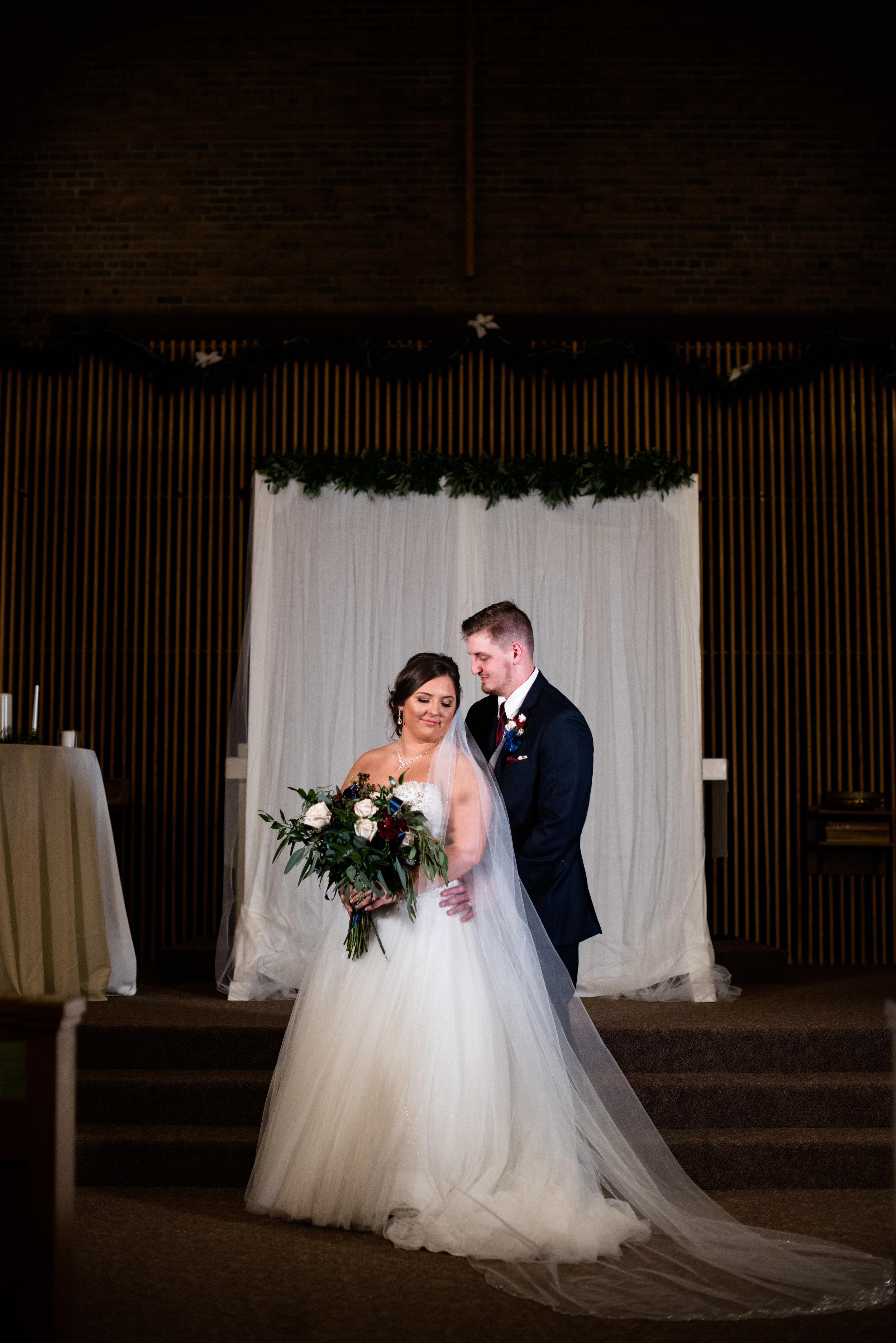 upper sandusky ohio wedding photography-51.jpg