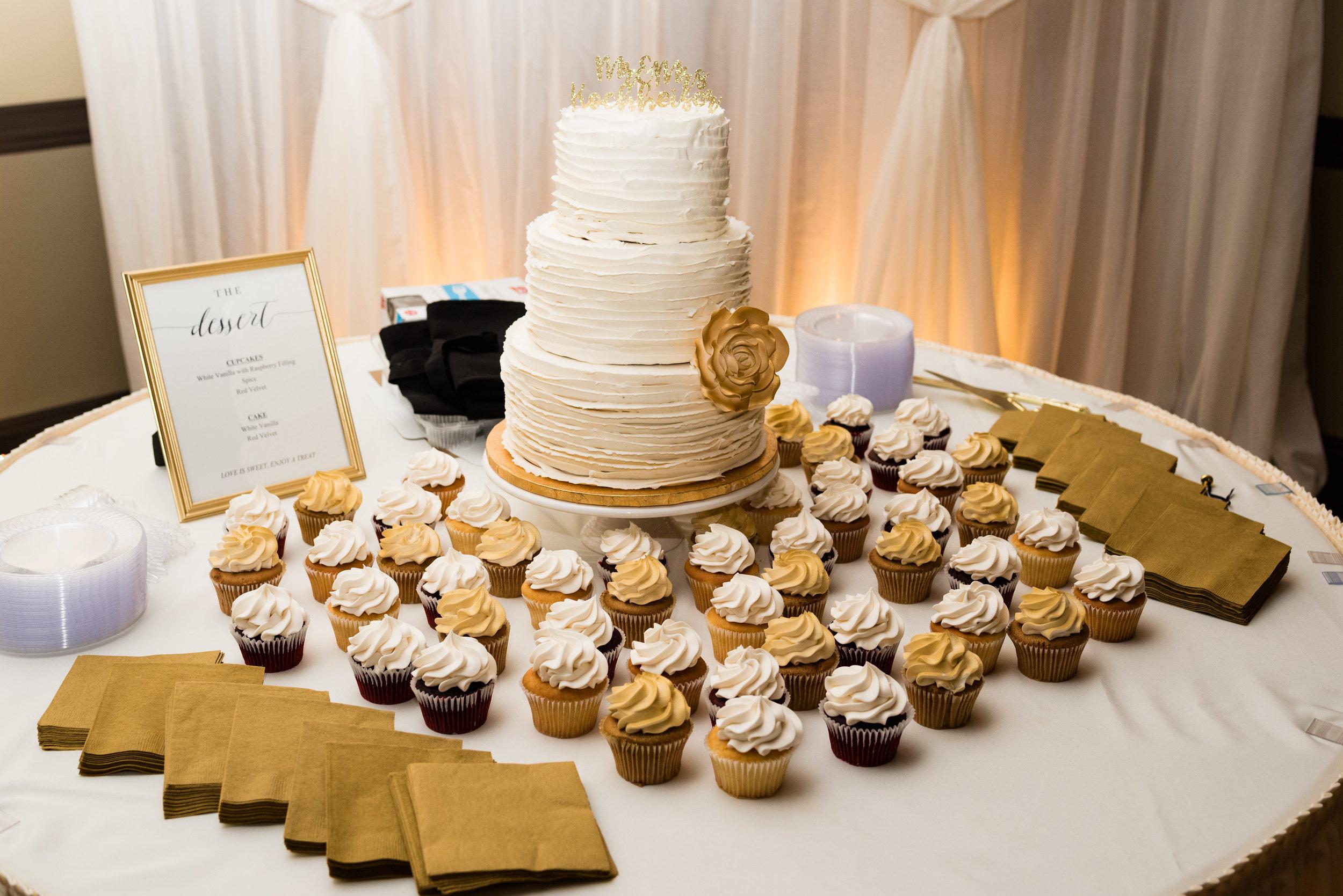 upper sandusky ohio wedding photography-53.jpg