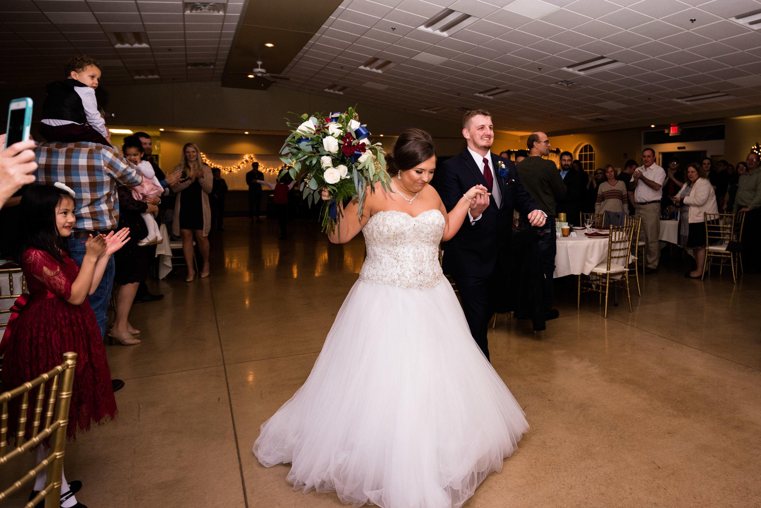 upper sandusky ohio wedding photography-58.jpg