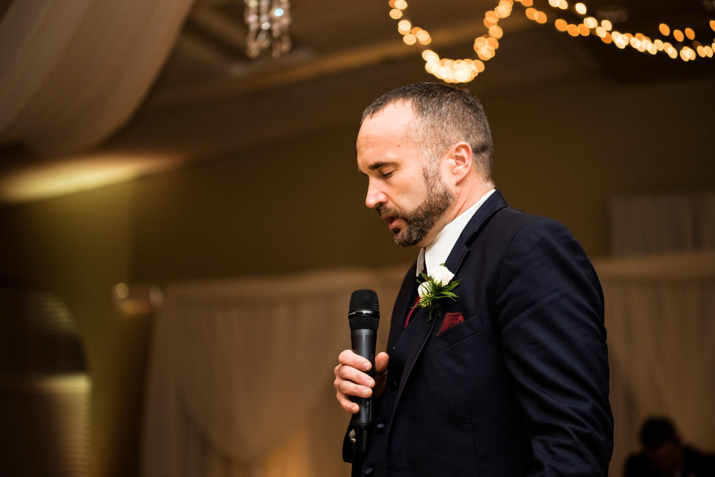 upper sandusky ohio wedding photography-59.jpg