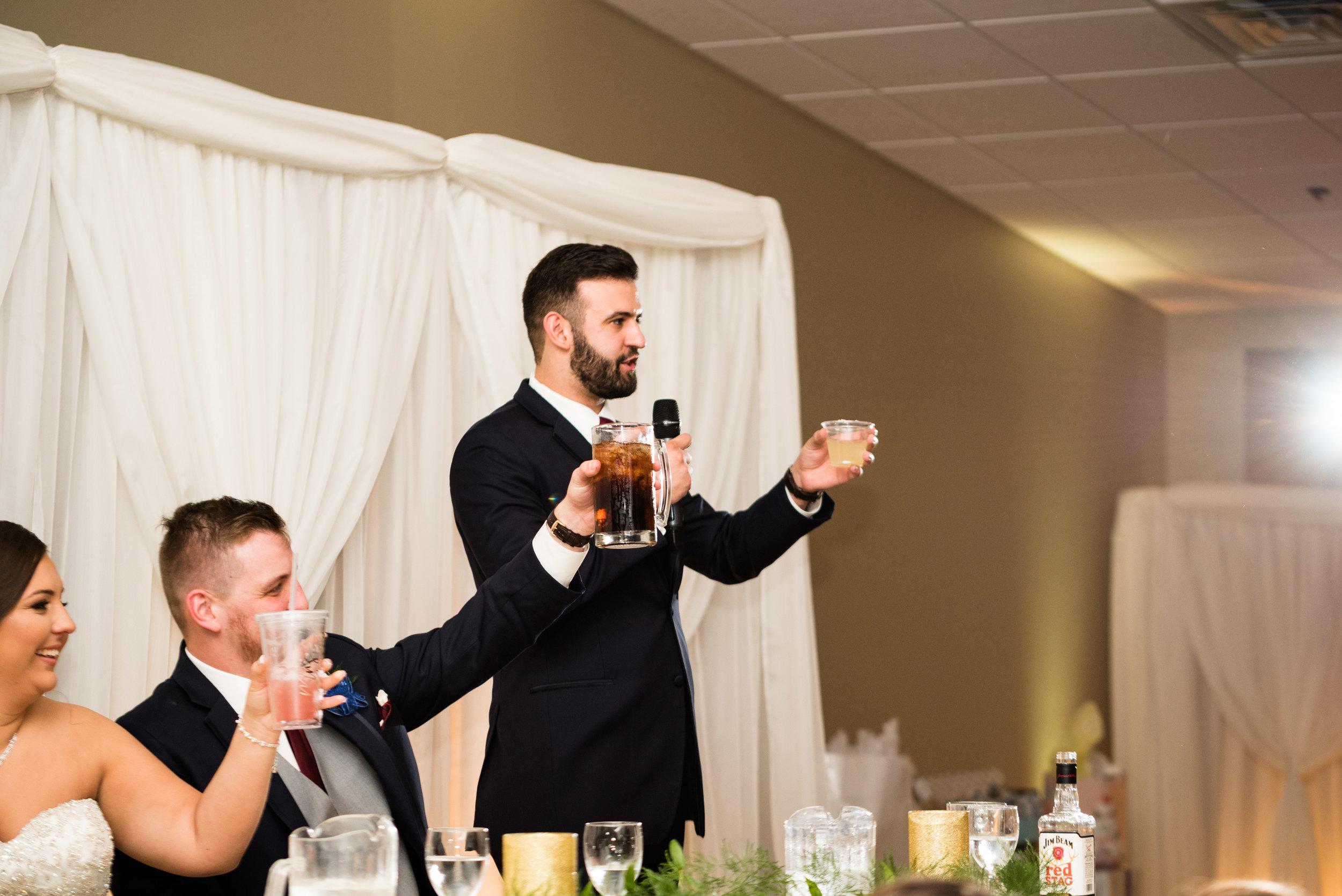 upper sandusky ohio wedding photography-64.jpg