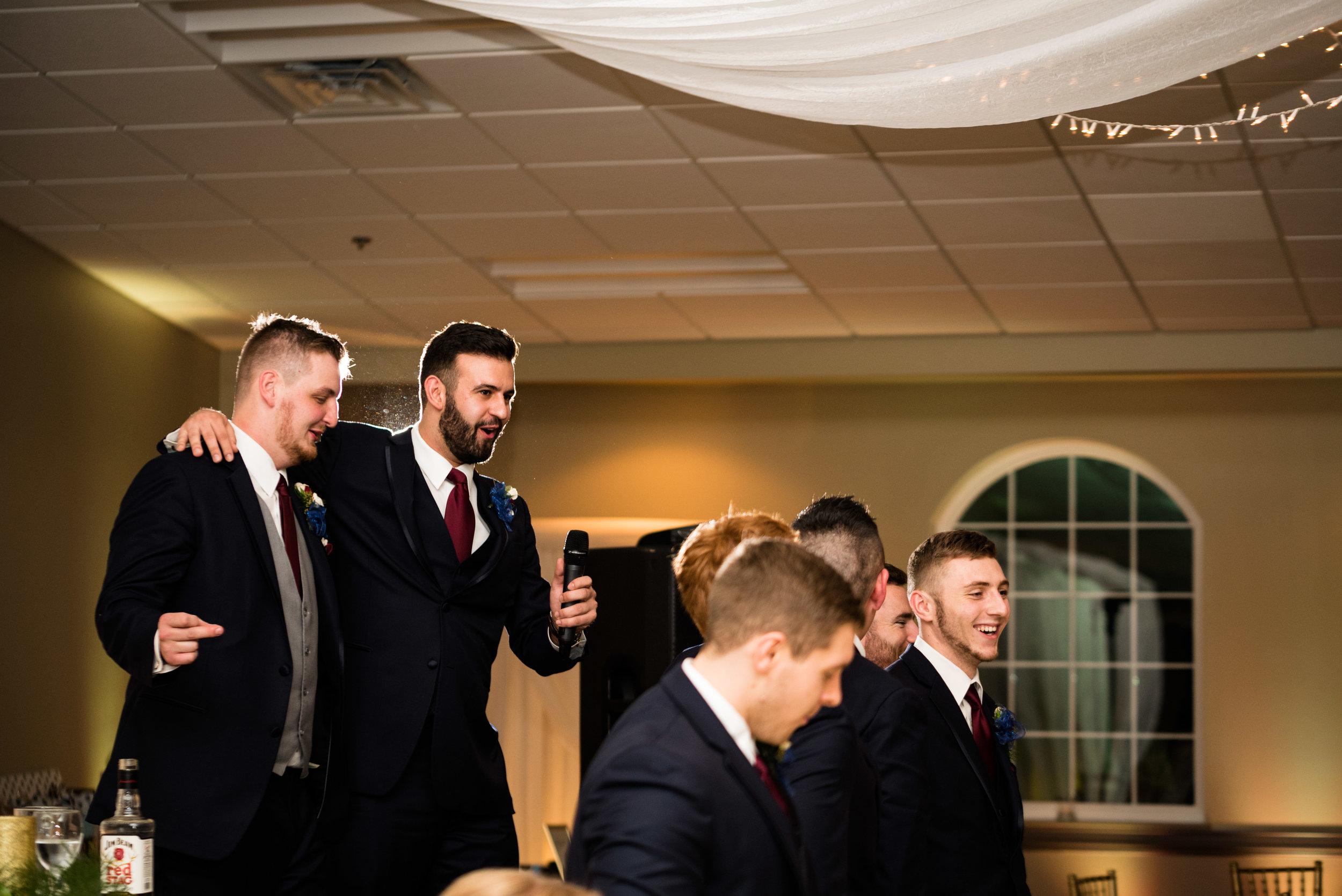 upper sandusky ohio wedding photography-65.jpg