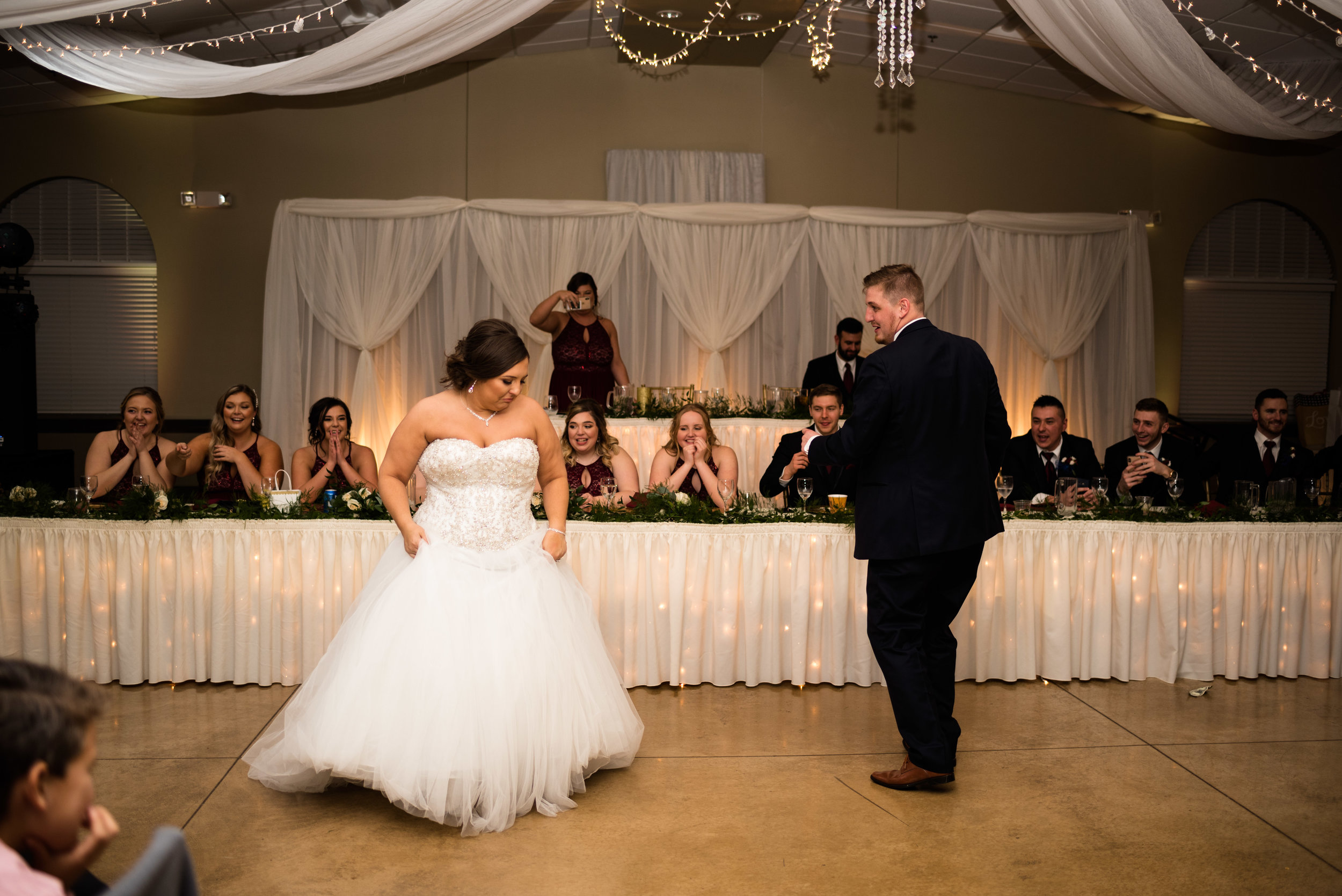 upper sandusky ohio wedding photography-69.jpg