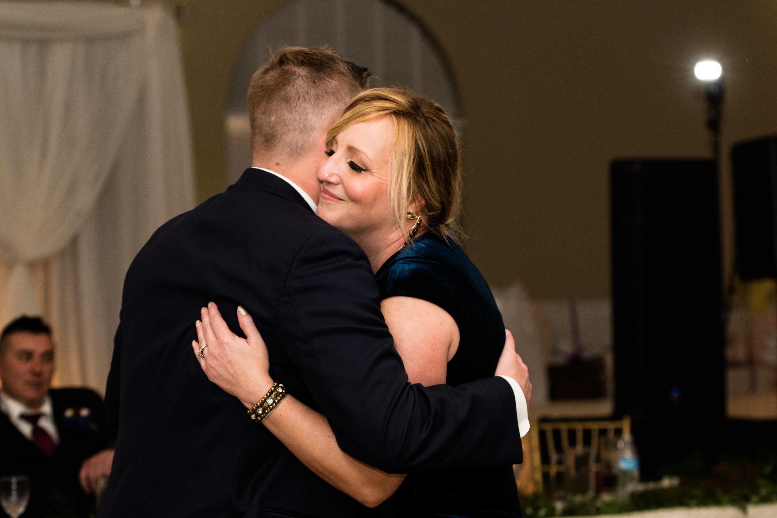 upper sandusky ohio wedding photography-72.jpg