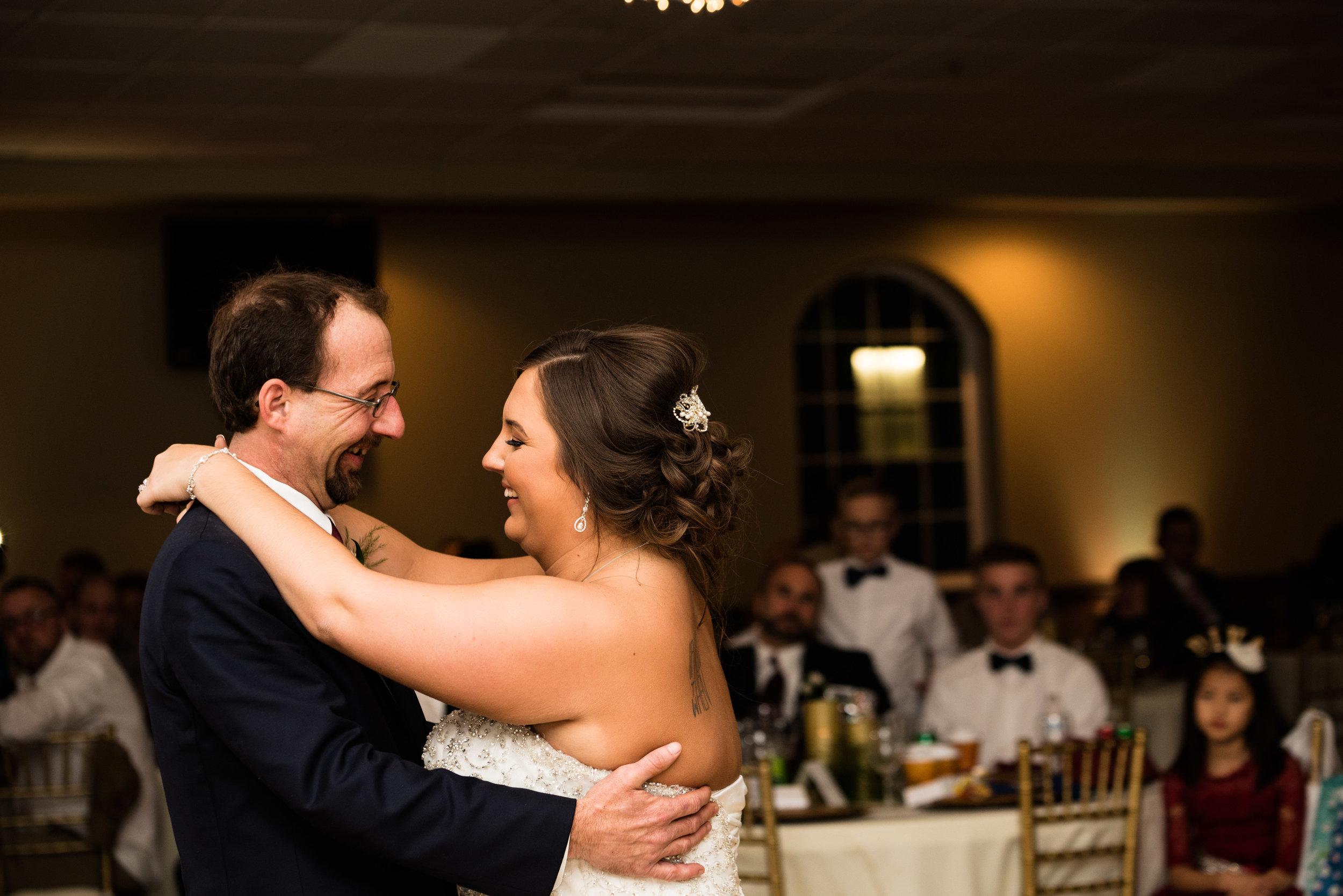 upper sandusky ohio wedding photography-71.jpg