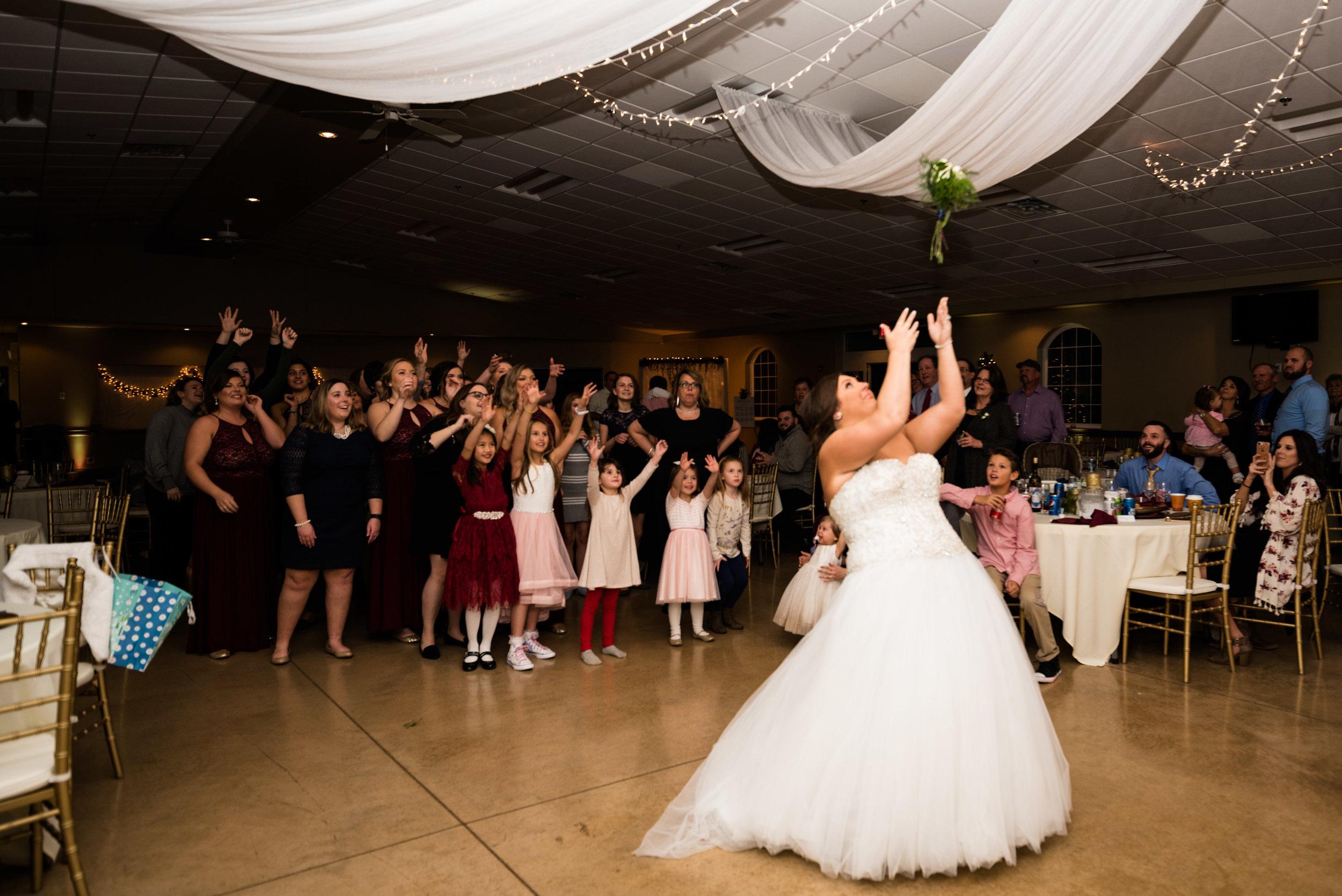 upper sandusky ohio wedding photography-73.jpg