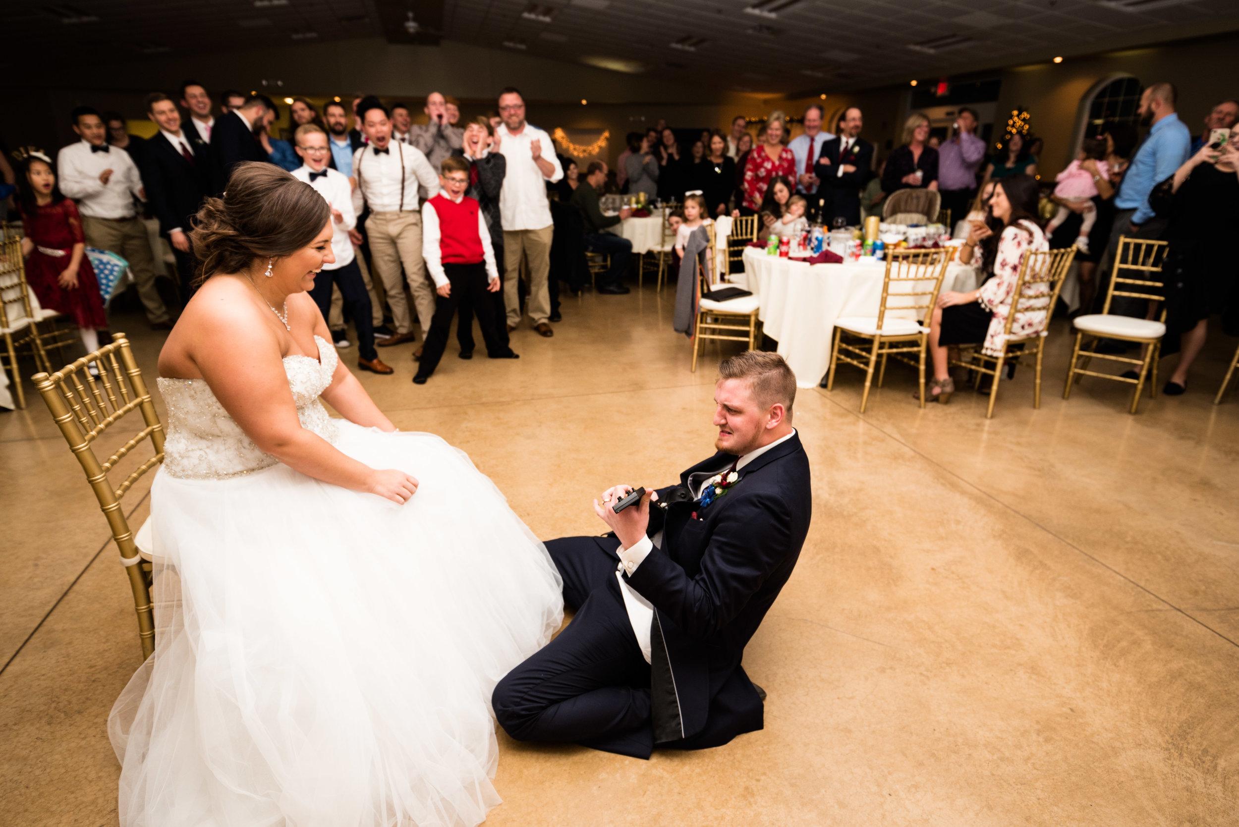 upper sandusky ohio wedding photography-75.jpg