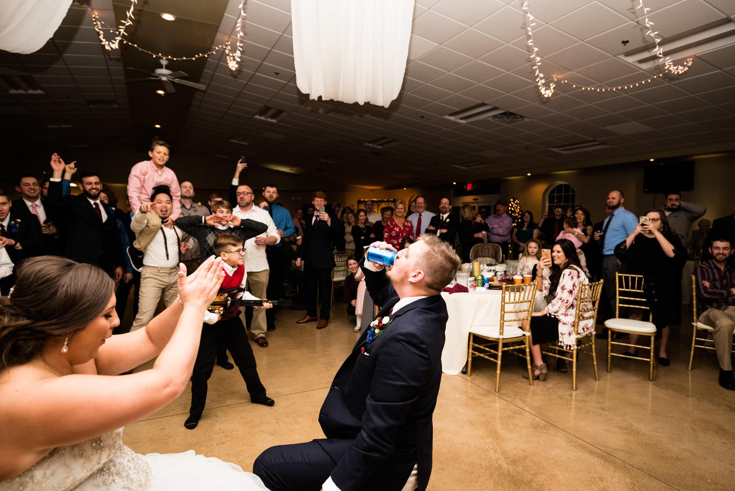 upper sandusky ohio wedding photography-76.jpg