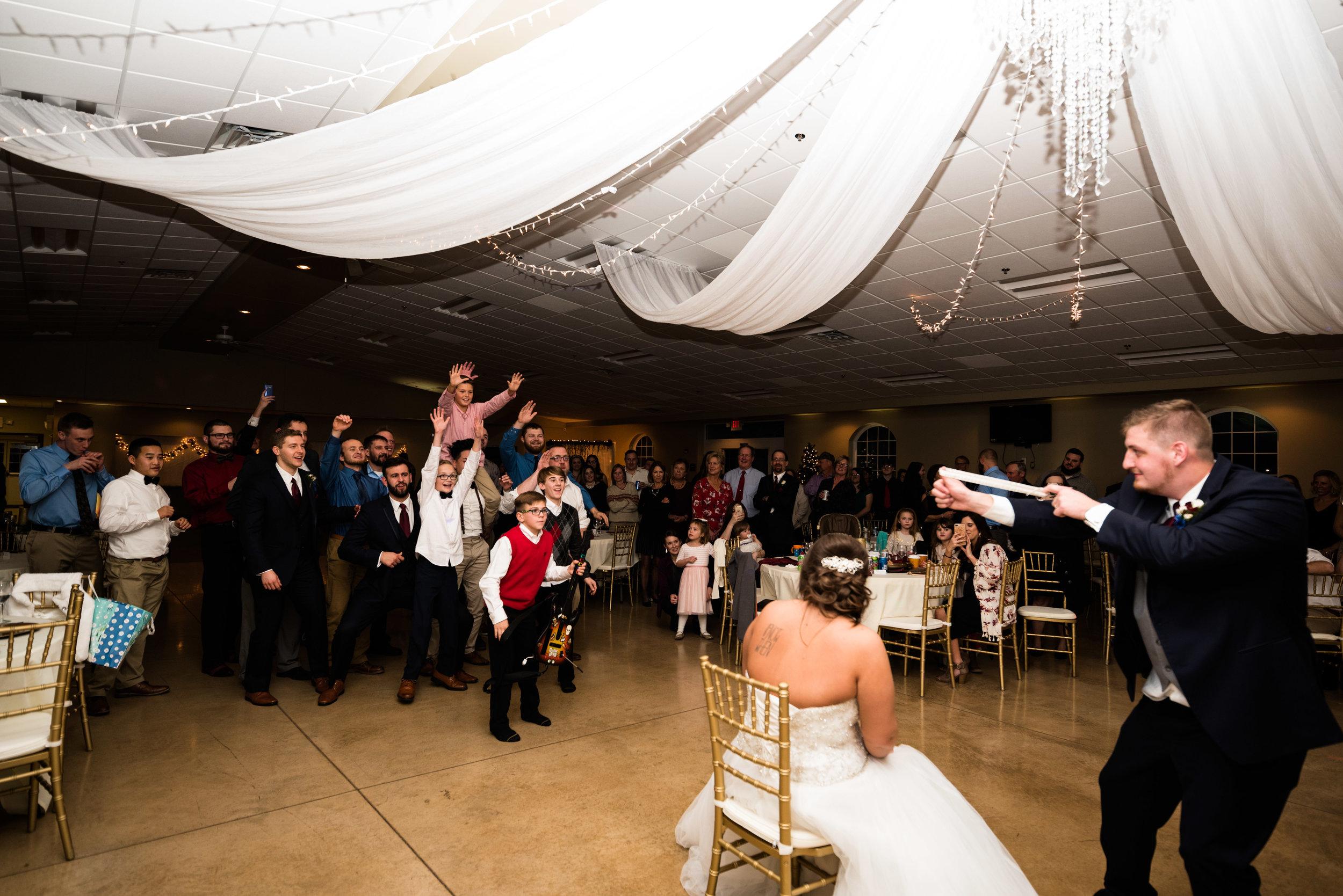 upper sandusky ohio wedding photography-77.jpg