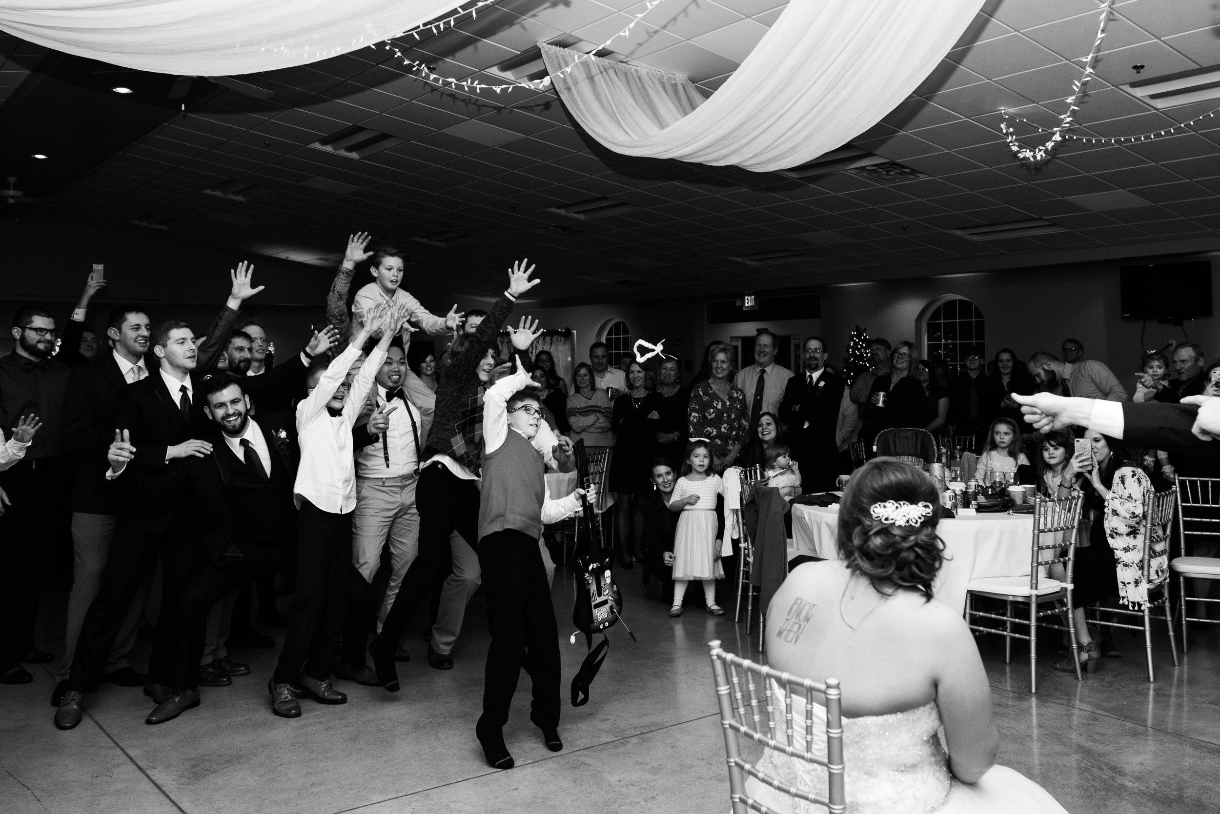 upper sandusky ohio wedding photography-78.jpg