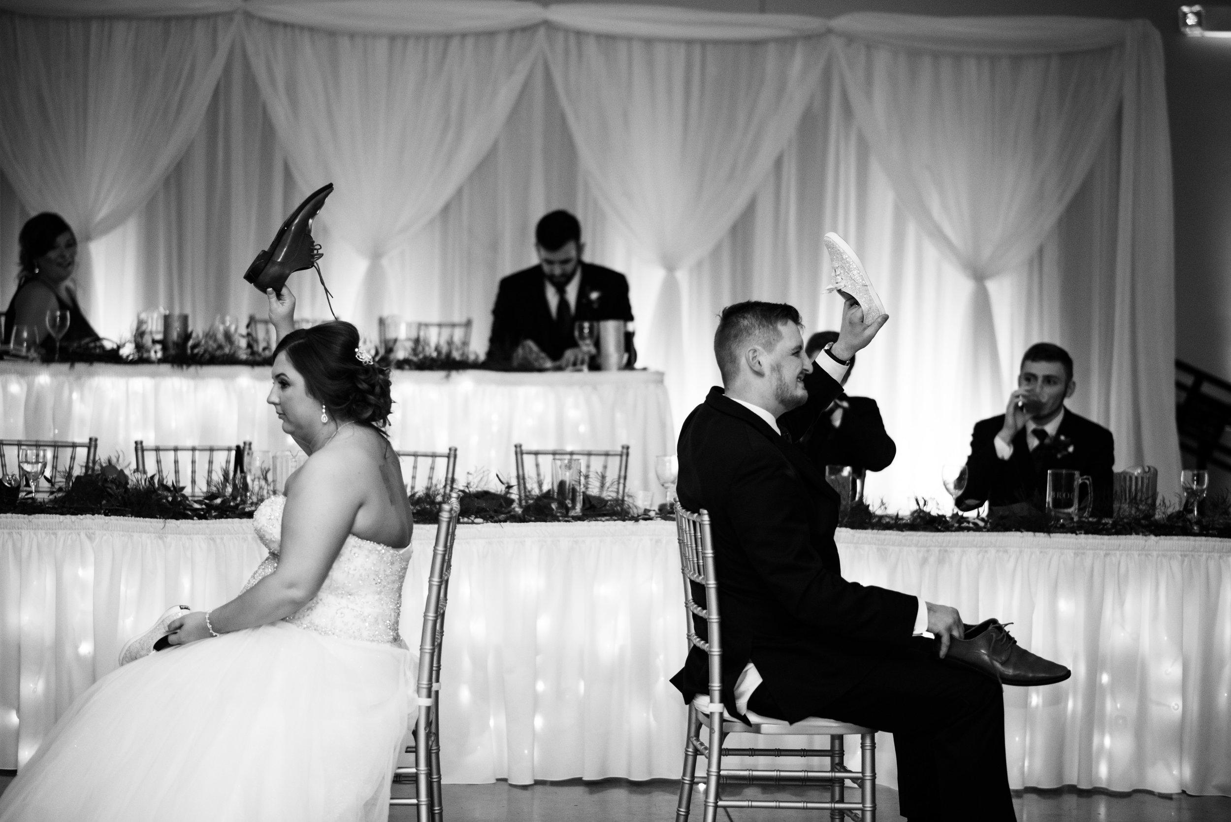 upper sandusky ohio wedding photography-81.jpg