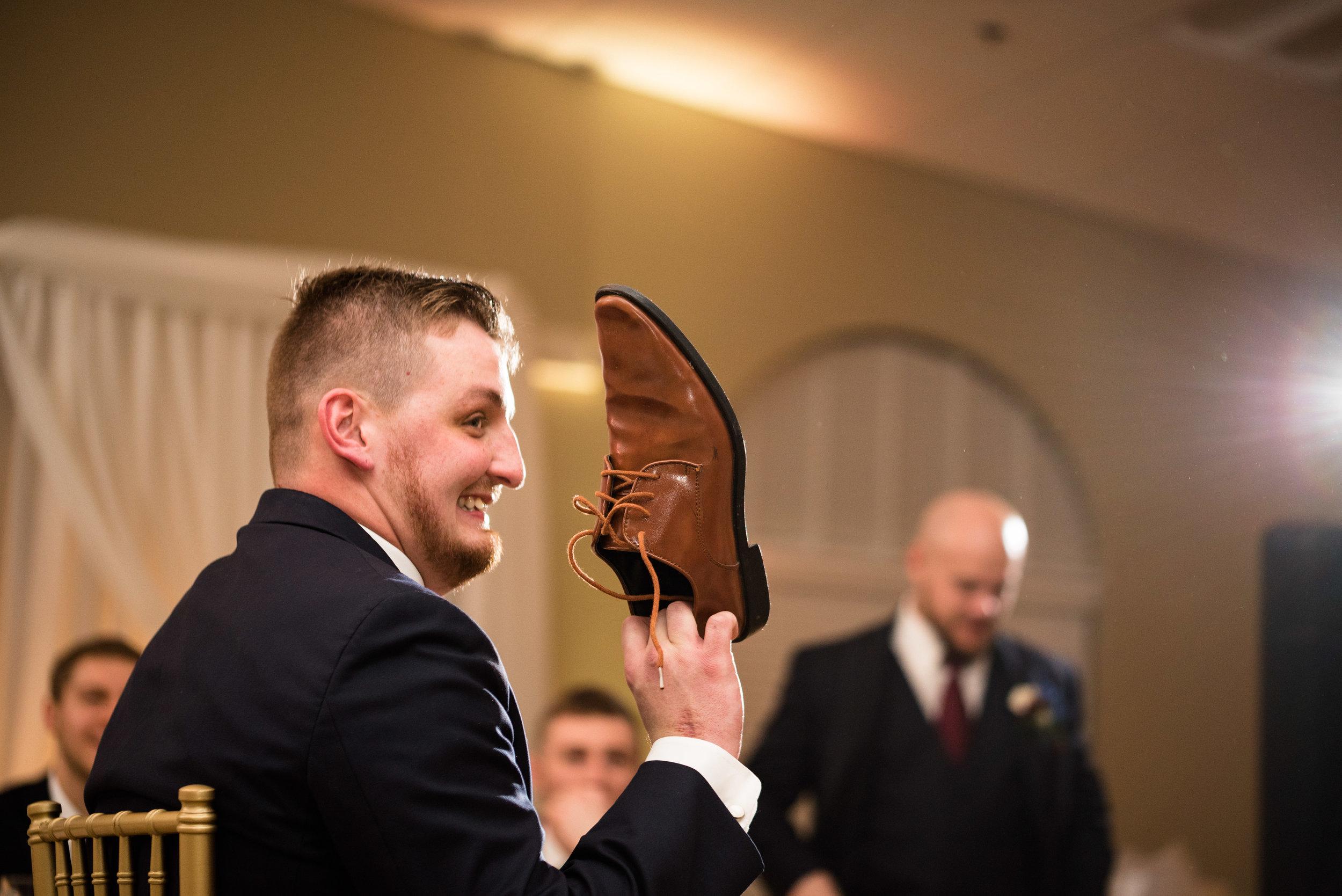 upper sandusky ohio wedding photography-82.jpg