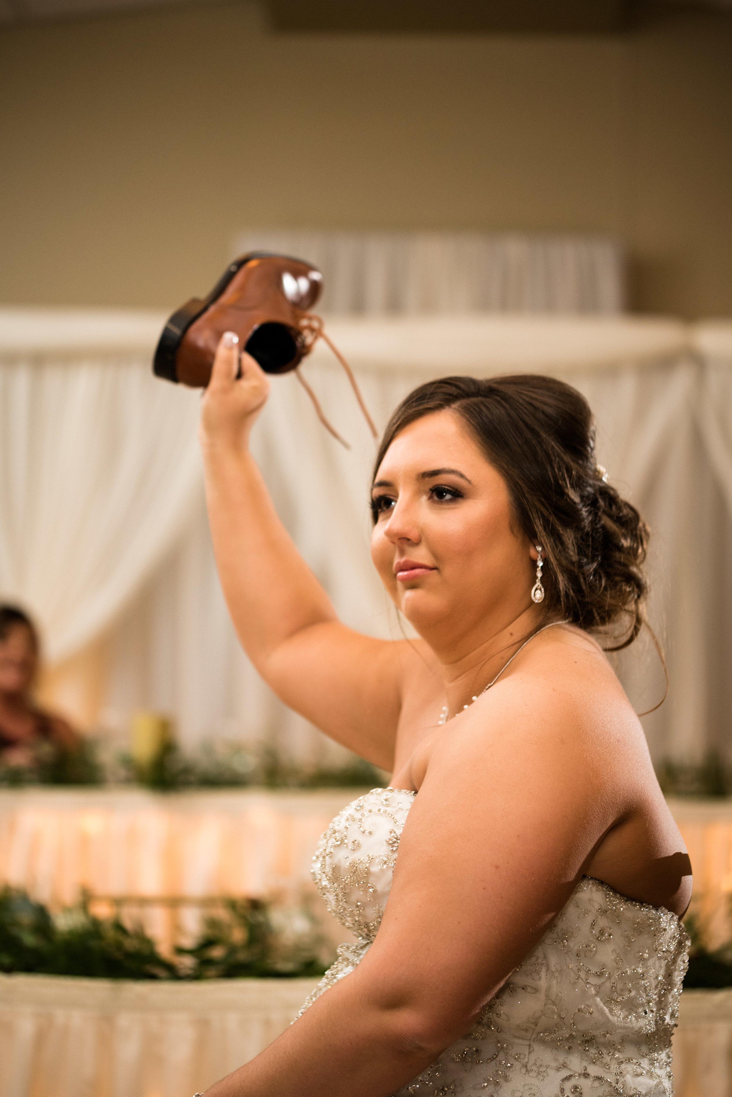 upper sandusky ohio wedding photography-83.jpg