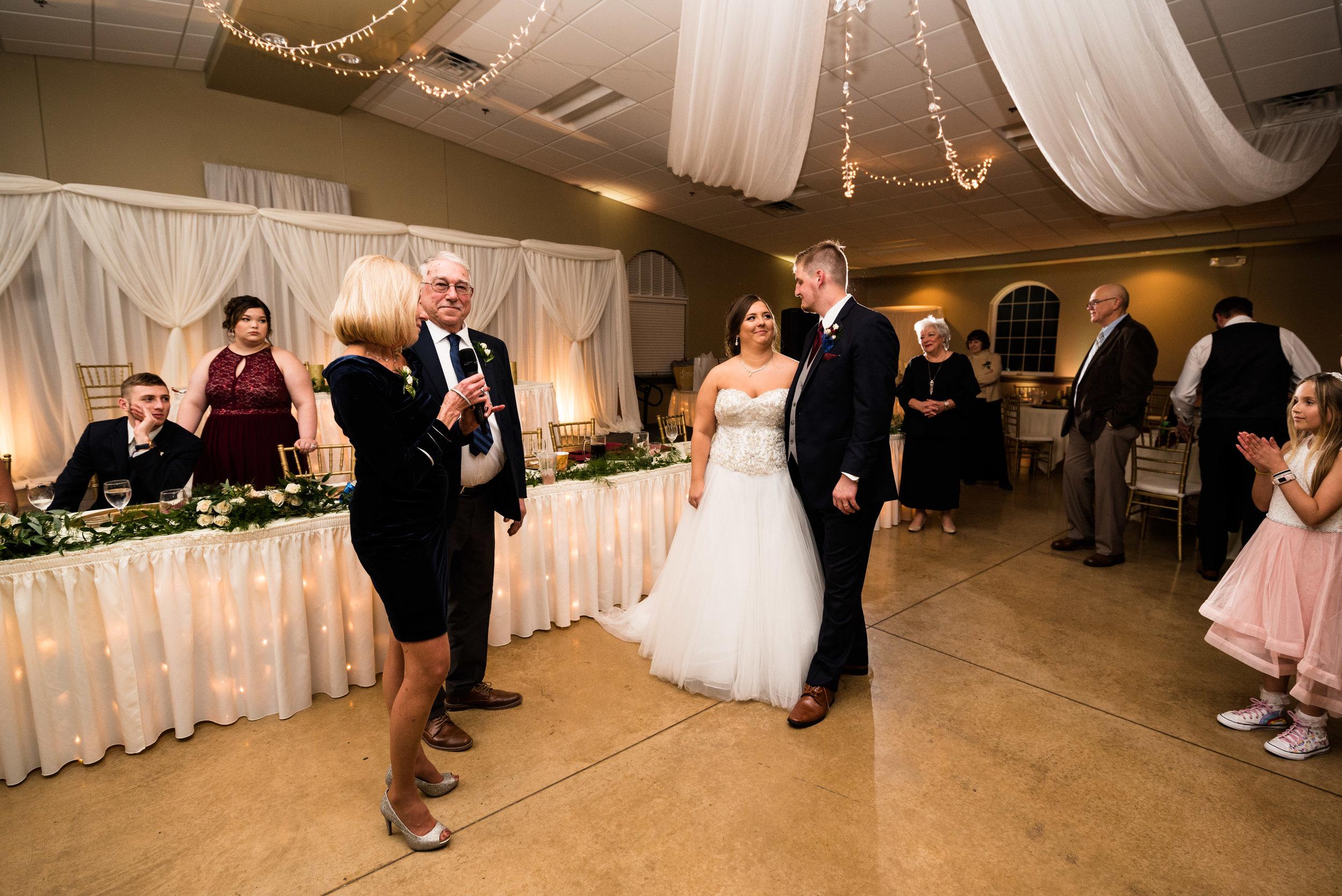 upper sandusky ohio wedding photography-87.jpg