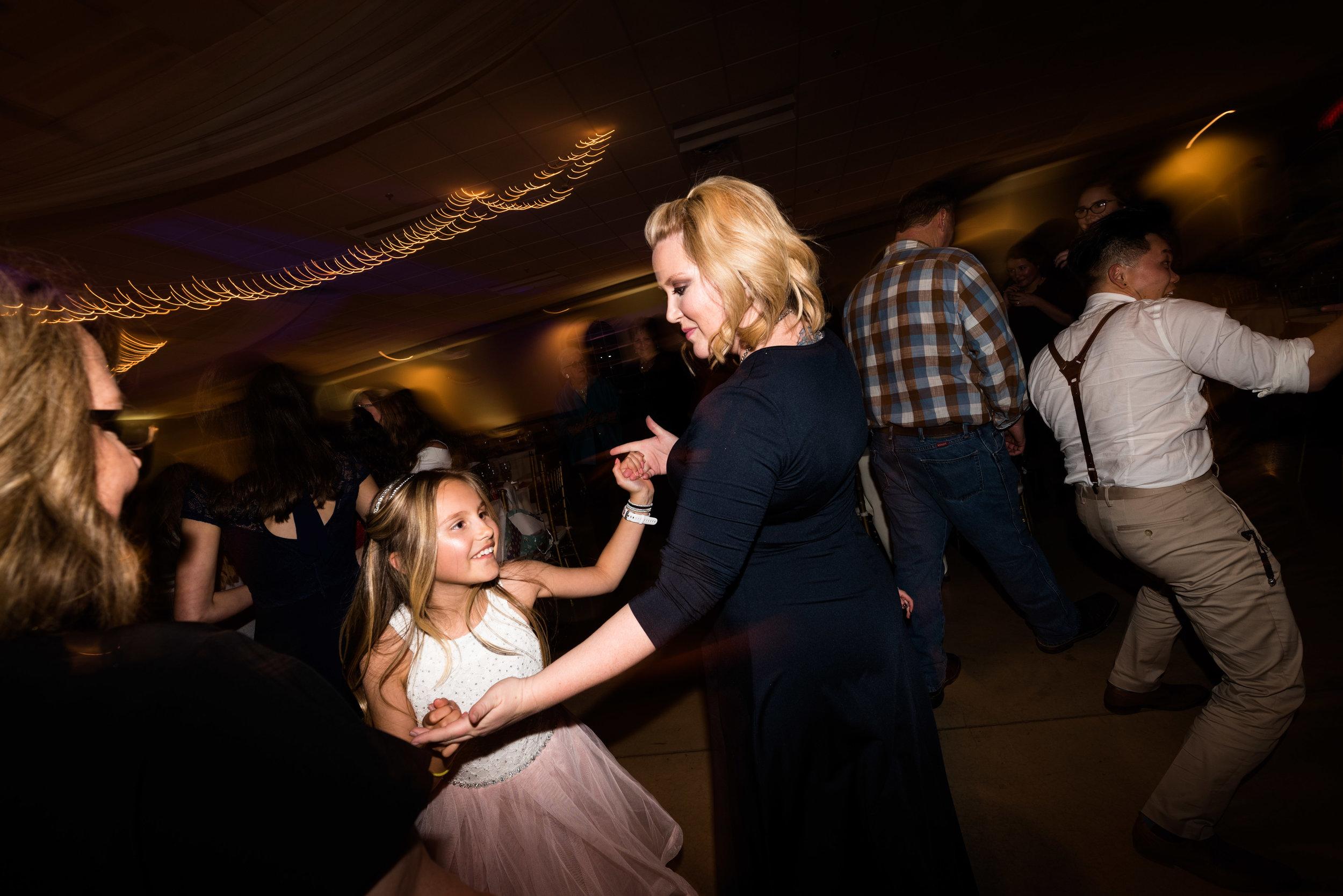 upper sandusky ohio wedding photography-92.jpg