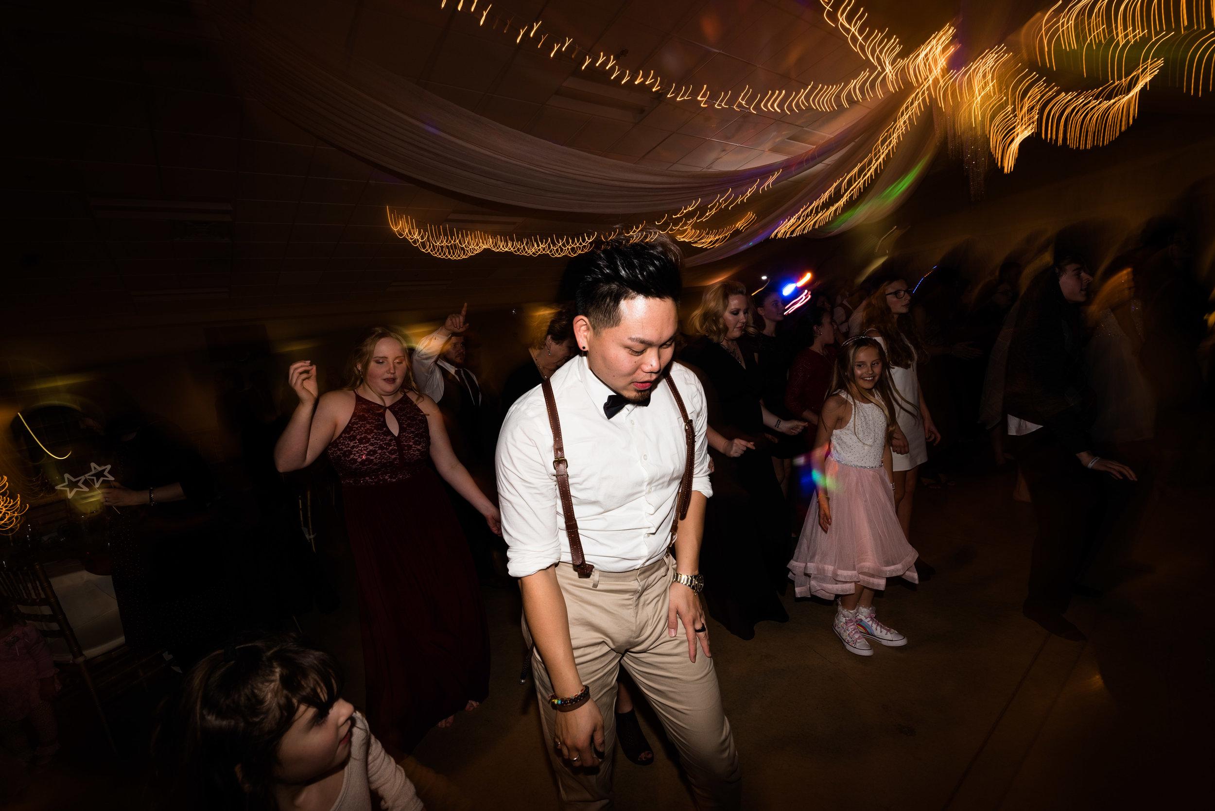 upper sandusky ohio wedding photography-93.jpg