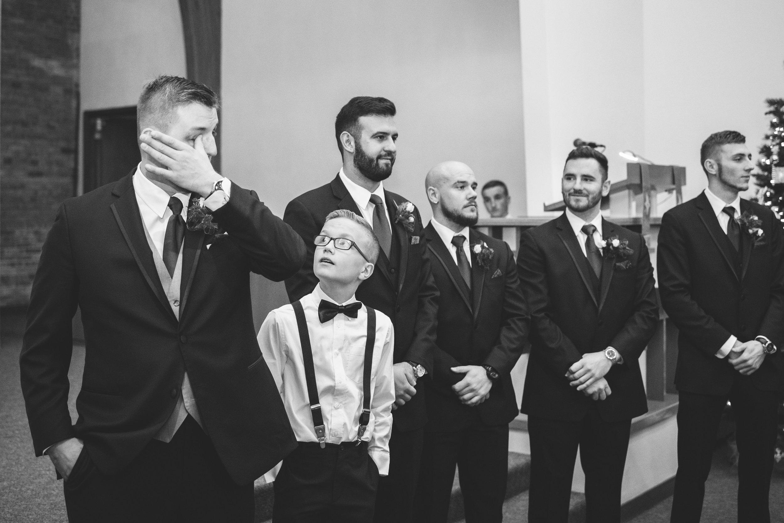 upper sandusky ohio wedding photography-100.jpg