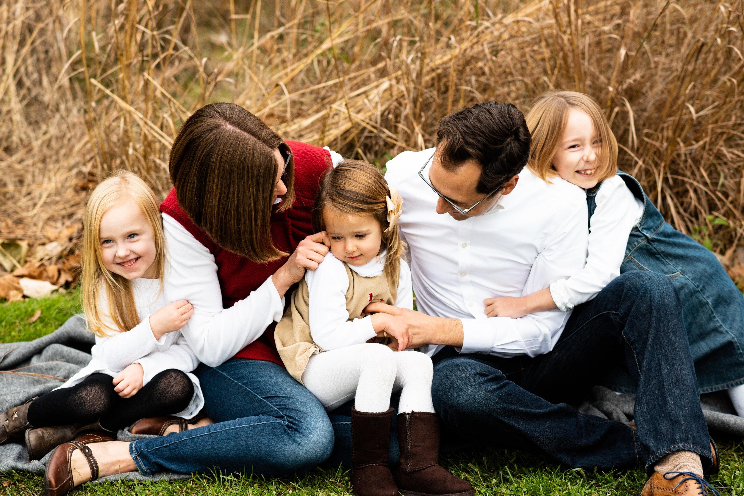 FALL FAMILY PHOTOS TOLEDO OHIO-5.jpg