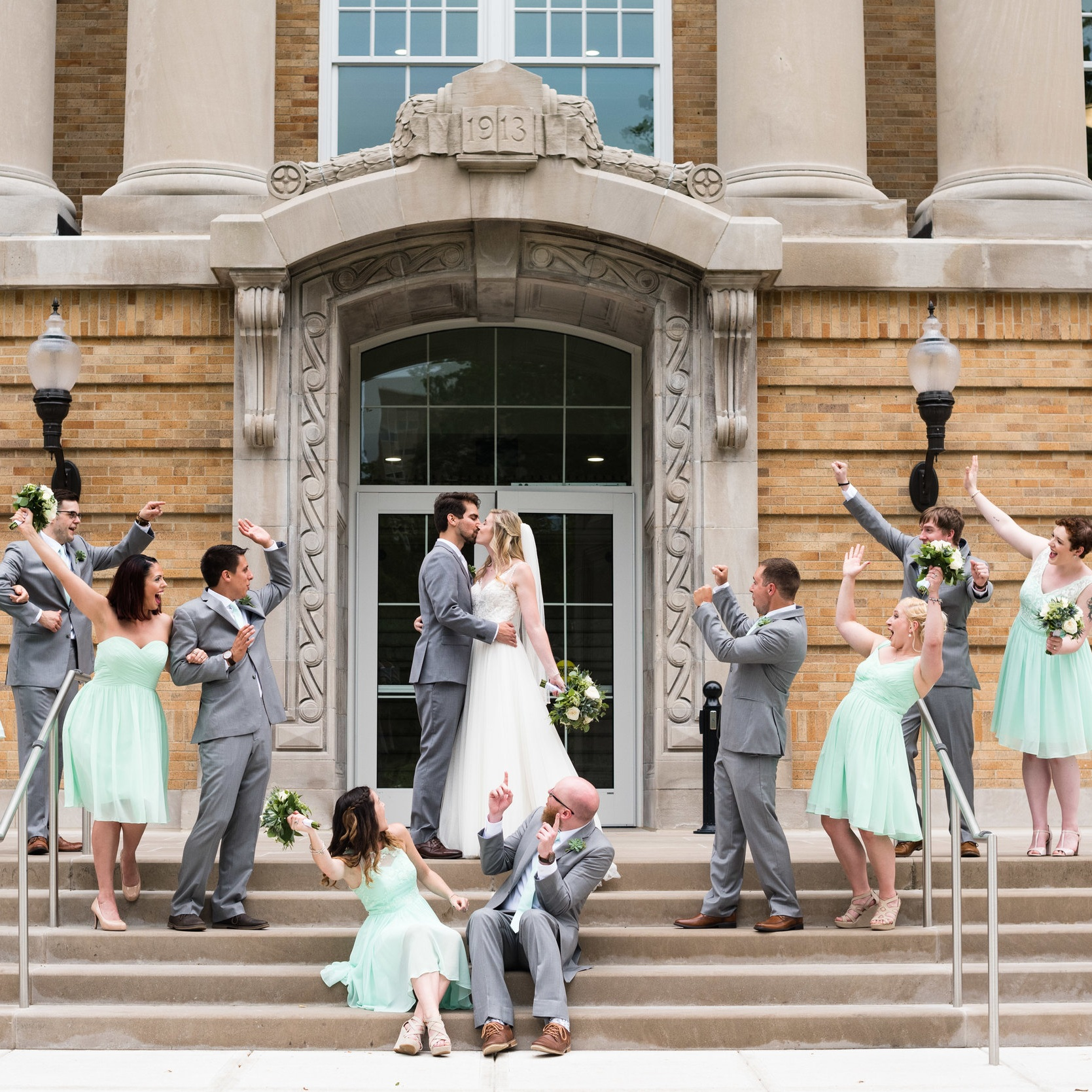 bowling+green+ohio+wedding+photographer