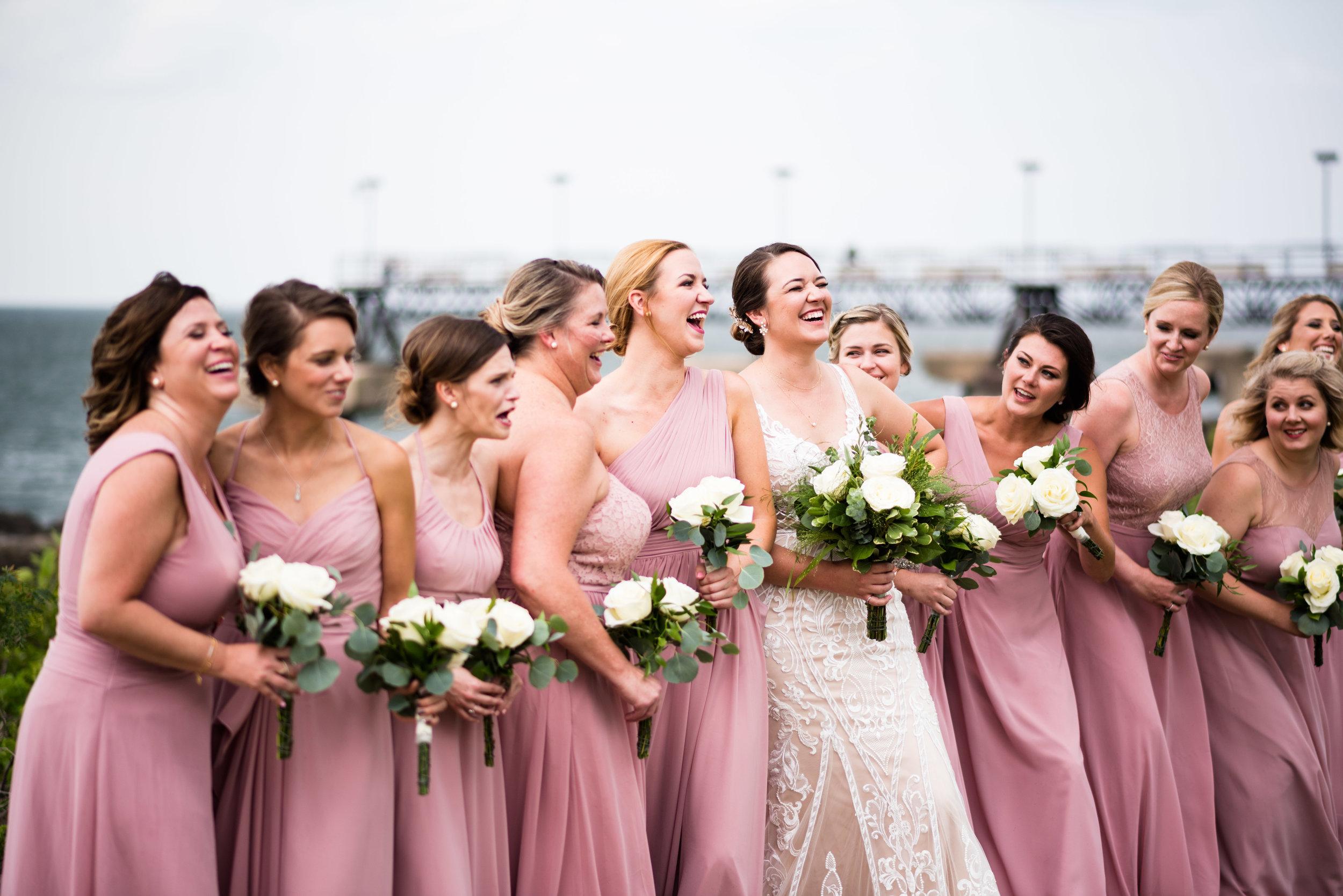 ohio wedding photography-20.jpg